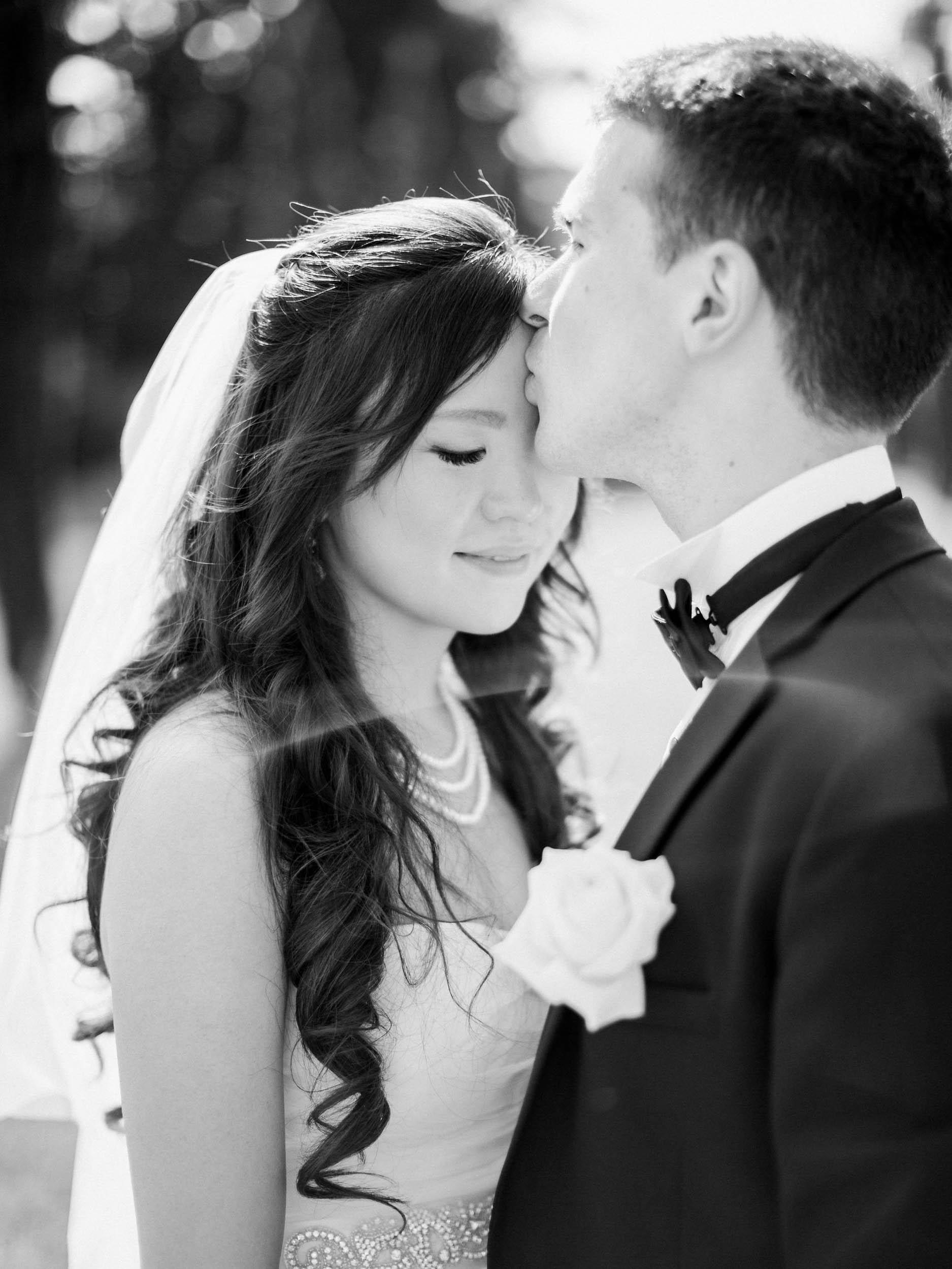 Amy O'Boyle Photography- Destination & UK Fine Art Film Wedding Photographer- Chateau La Durantie Wedding-44.jpg