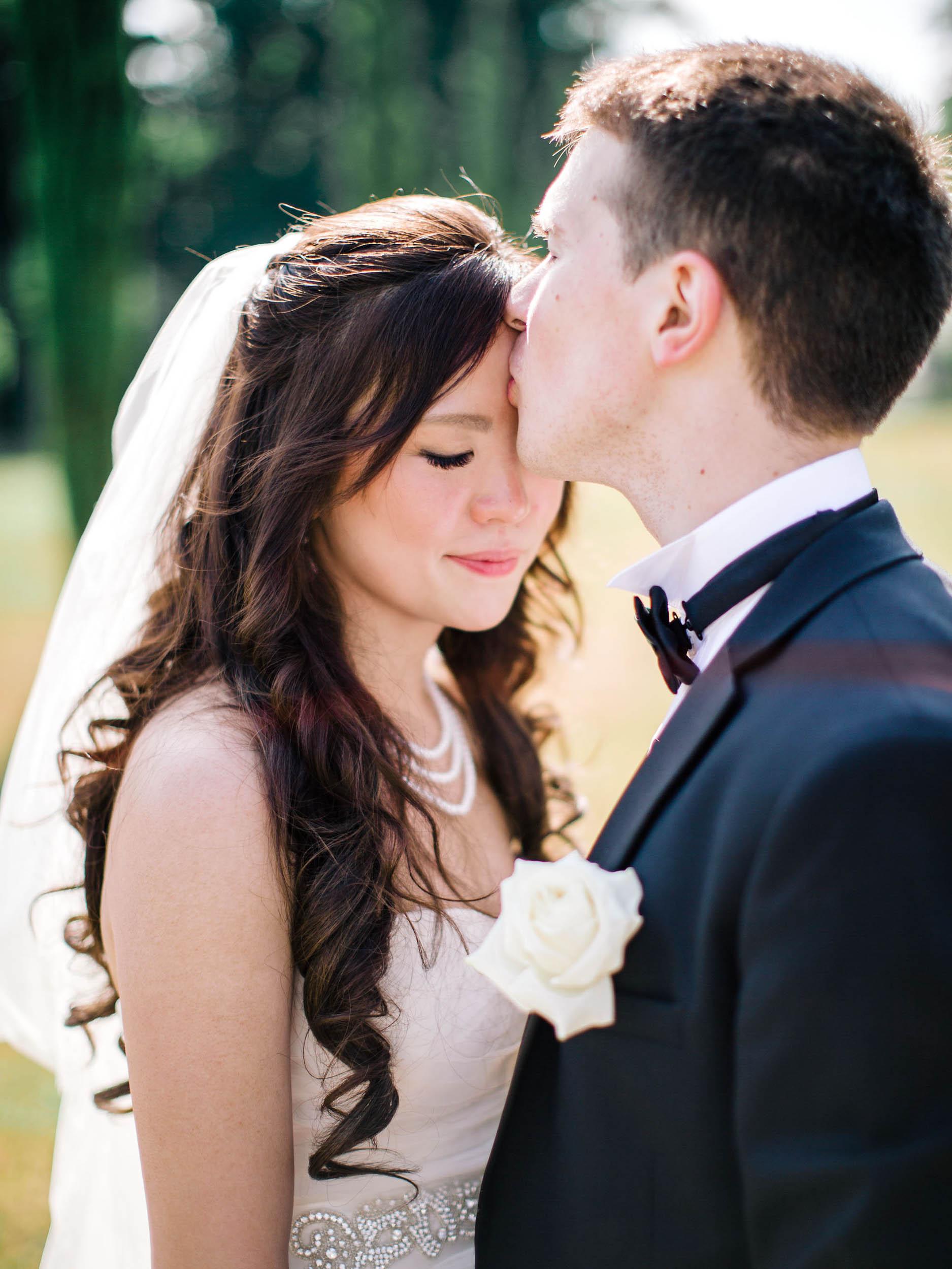 Amy O'Boyle Photography- Destination & UK Fine Art Film Wedding Photographer- Chateau La Durantie Wedding-45.jpg