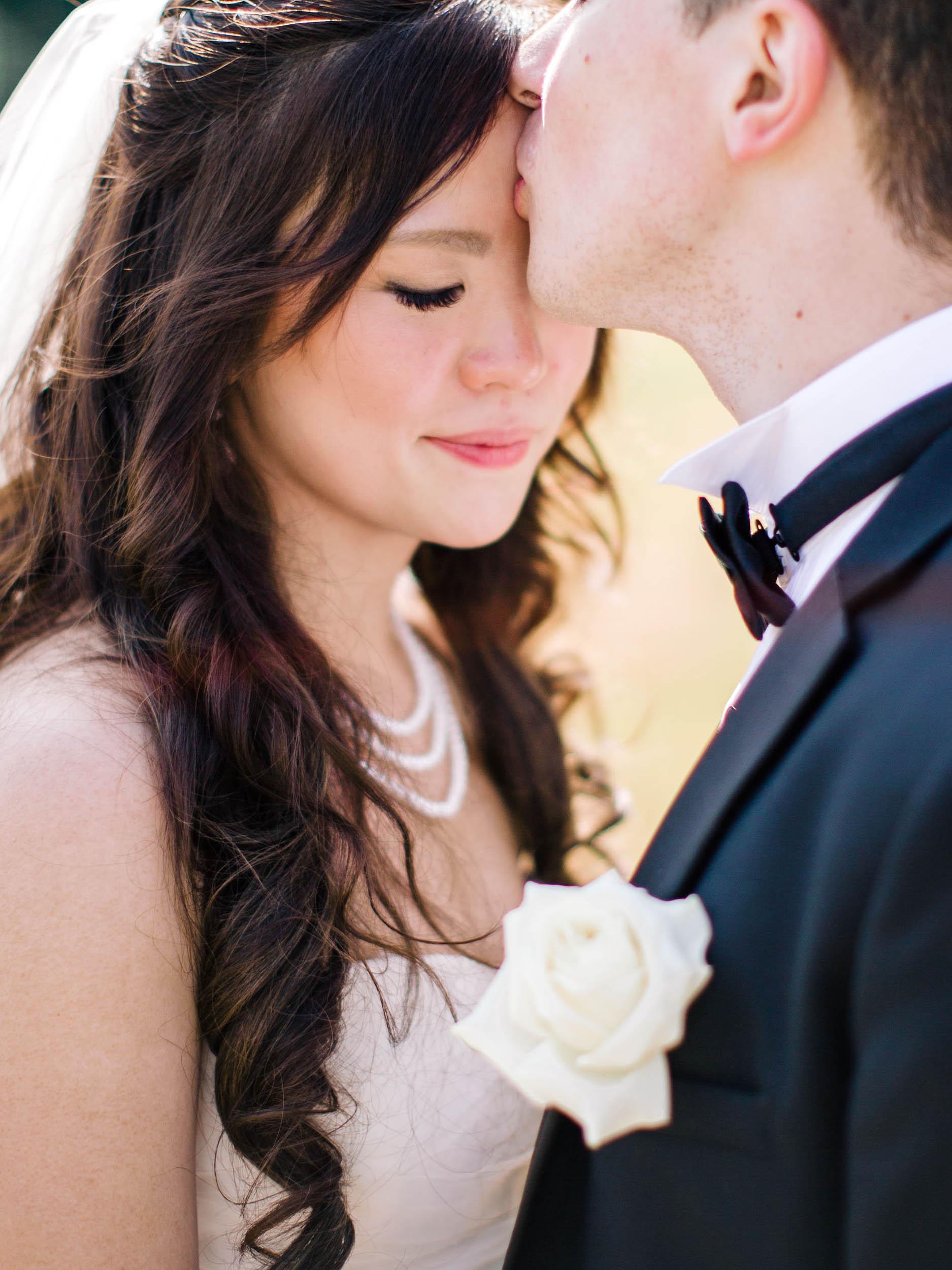 Amy O'Boyle Photography- Destination & UK Fine Art Film Wedding Photographer- Chateau La Durantie Wedding-46.jpg