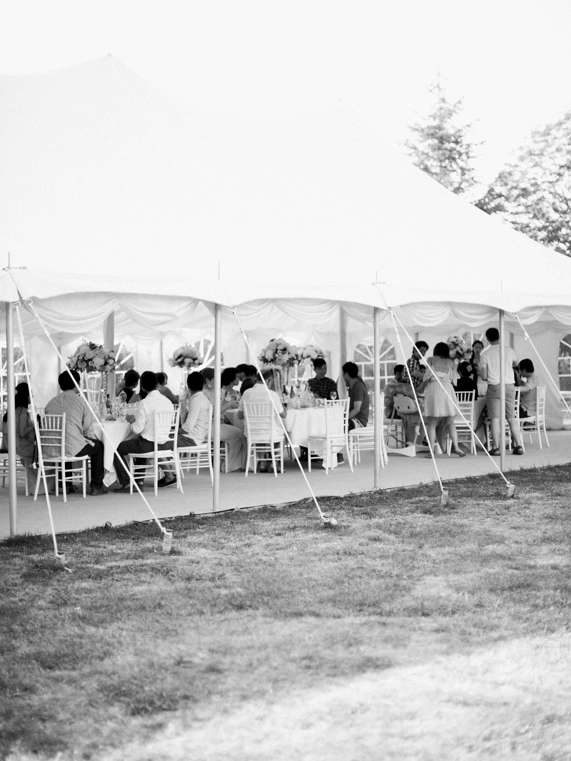 Amy O'Boyle Photography- Destination & UK Fine Art Film Wedding Photographer- Chateau La Durantie Wedding-47.jpg