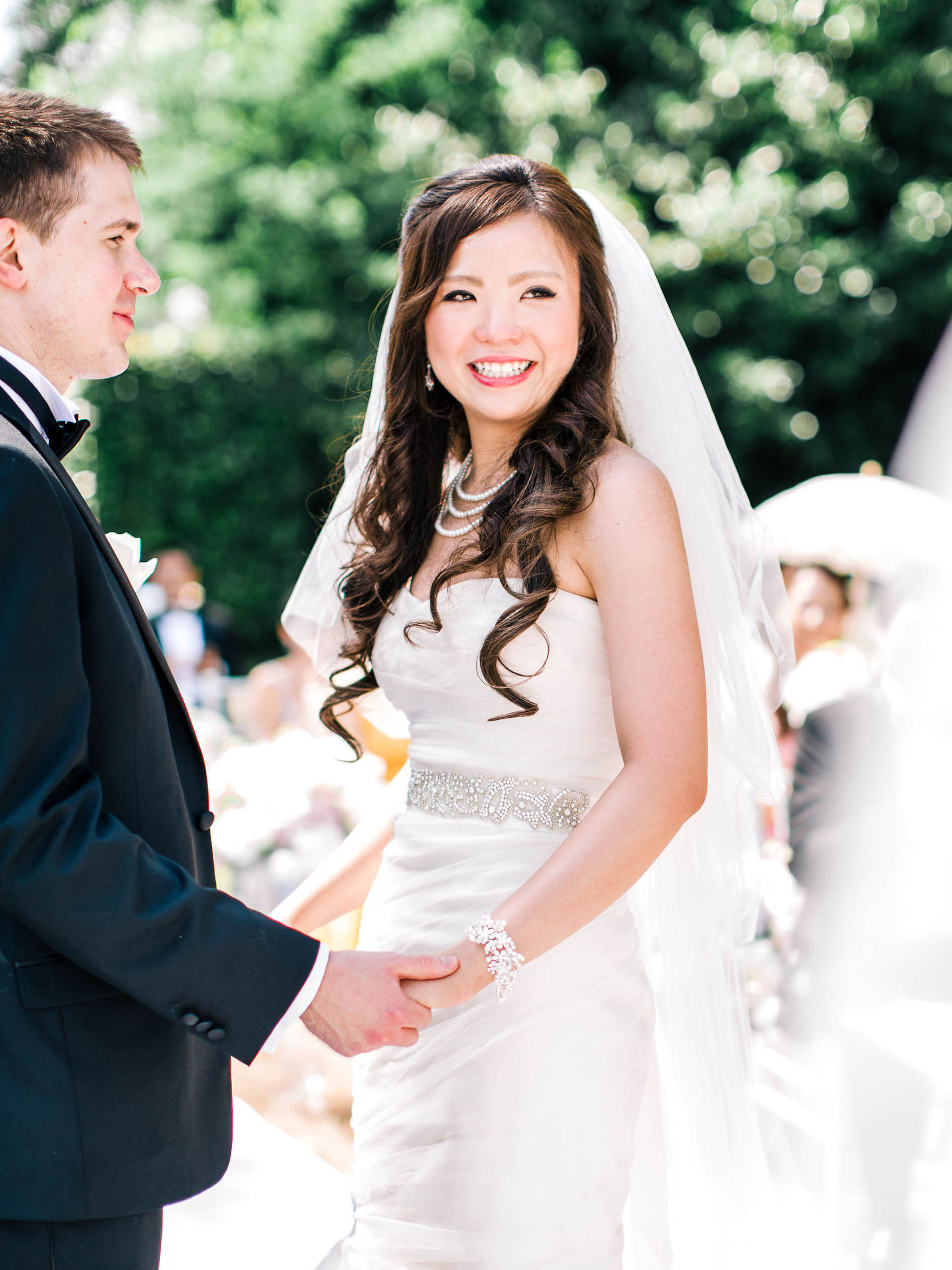 Amy O'Boyle Photography- Destination & UK Fine Art Film Wedding Photographer- Chateau La Durantie Wedding-100.jpg