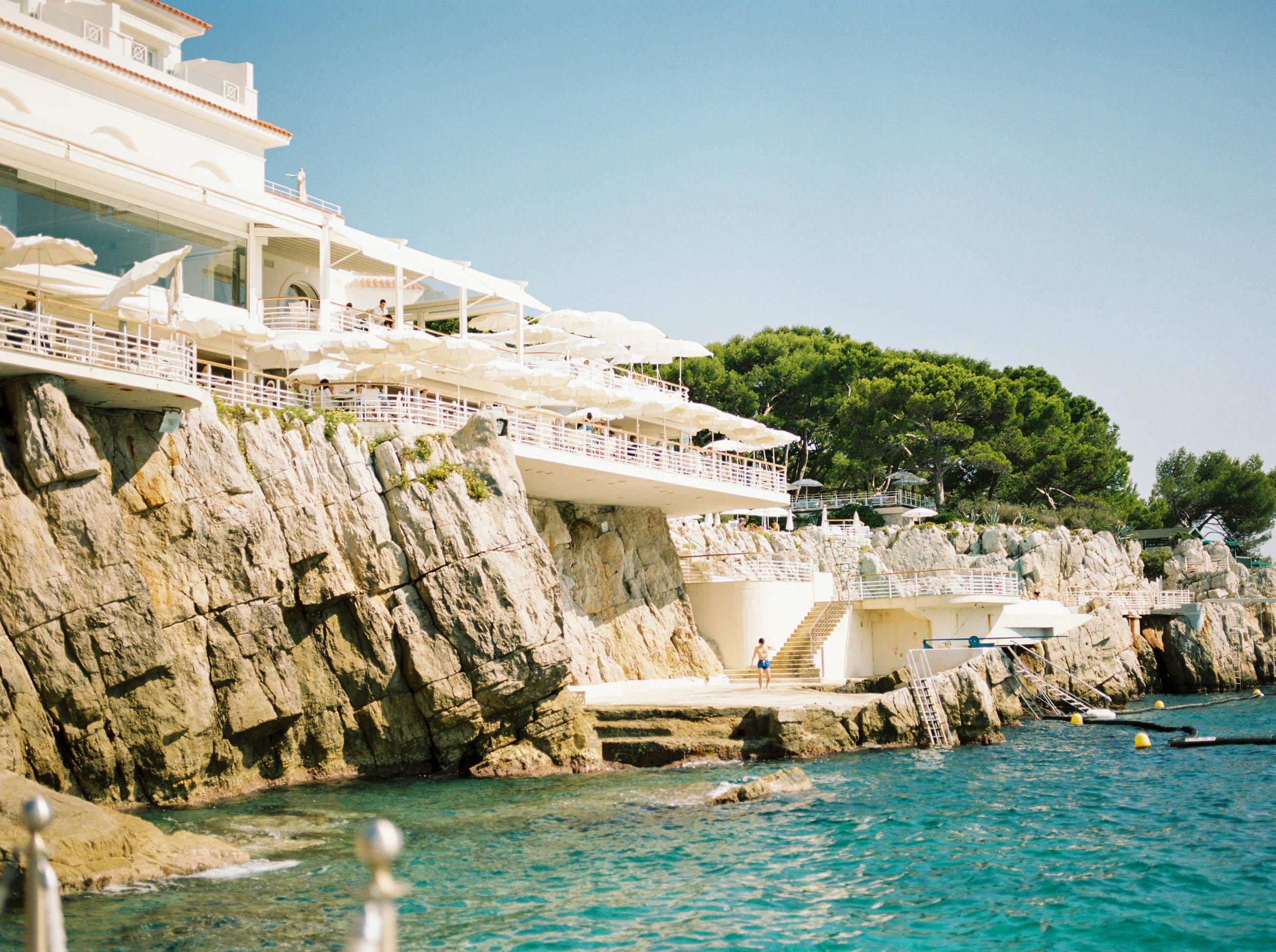 Amy O'Boyle Photography- Destination & UK Fine Art Film Wedding Photographer- South of France Hotel Du Cao Eden Roc St Tropez Yacht-2.jpg
