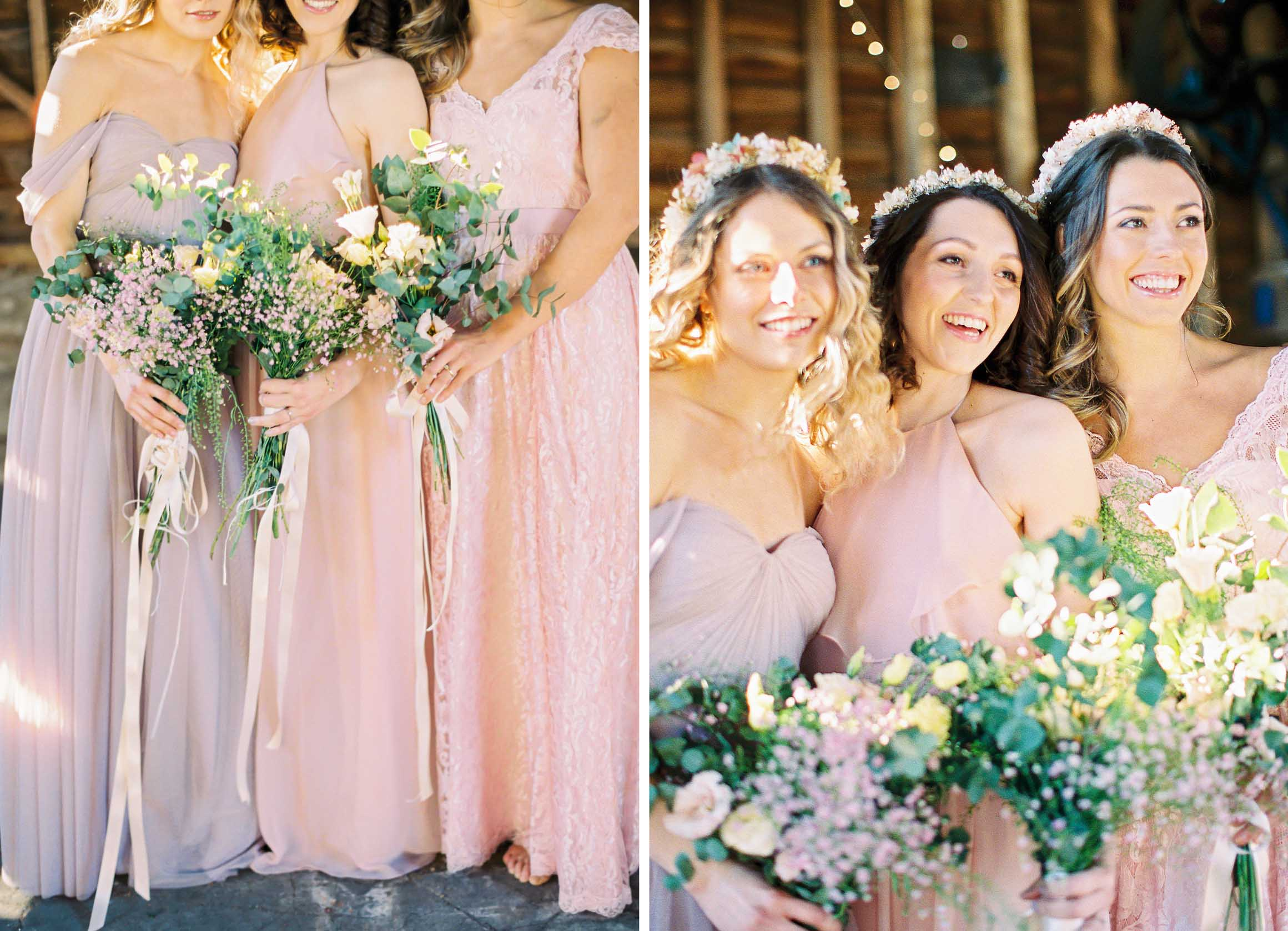 Amy O'Boyle Photography- Destination & UK Fine Art Film Wedding Photographer- TH&TH Bridesmaid Dress Shoot 9.jpg
