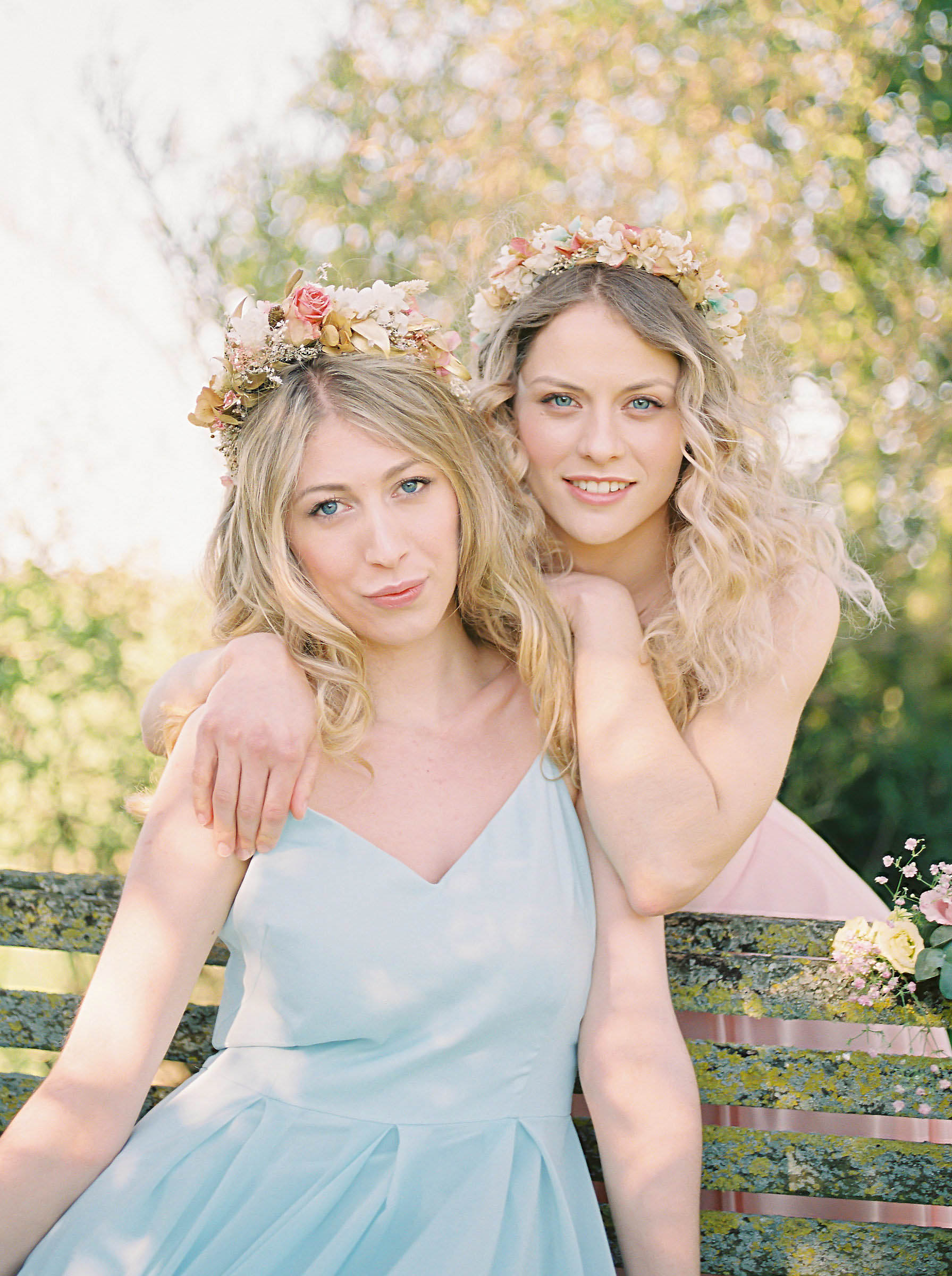 Amy O'Boyle Photography- Destination & UK Fine Art Film Wedding Photographer- TH&TH Bridesmaid Dress Shoot-4.jpg