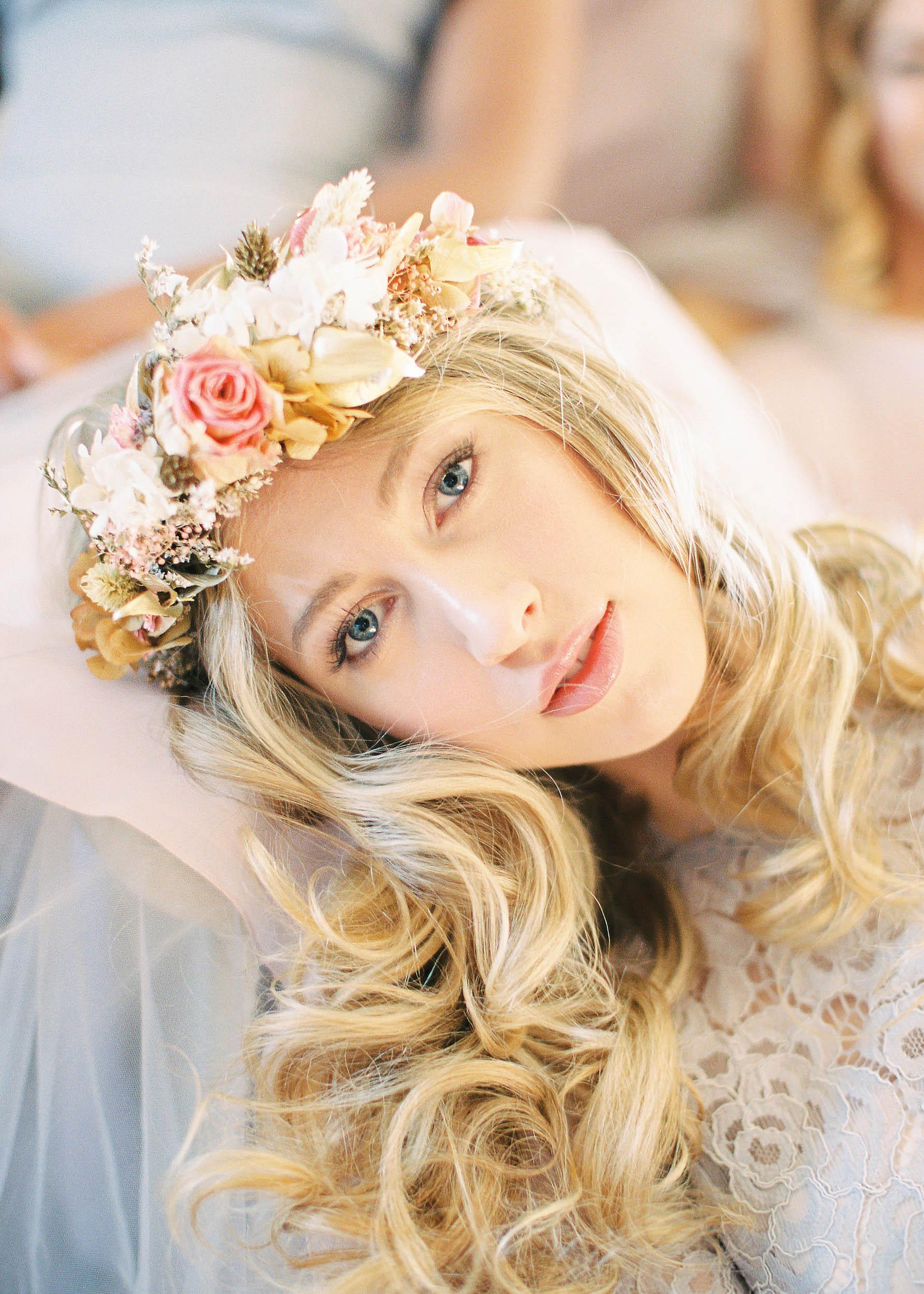 Amy O'Boyle Photography- Destination & UK Fine Art Film Wedding Photographer- TH&TH Bridesmaid Dress Shoot-3.jpg