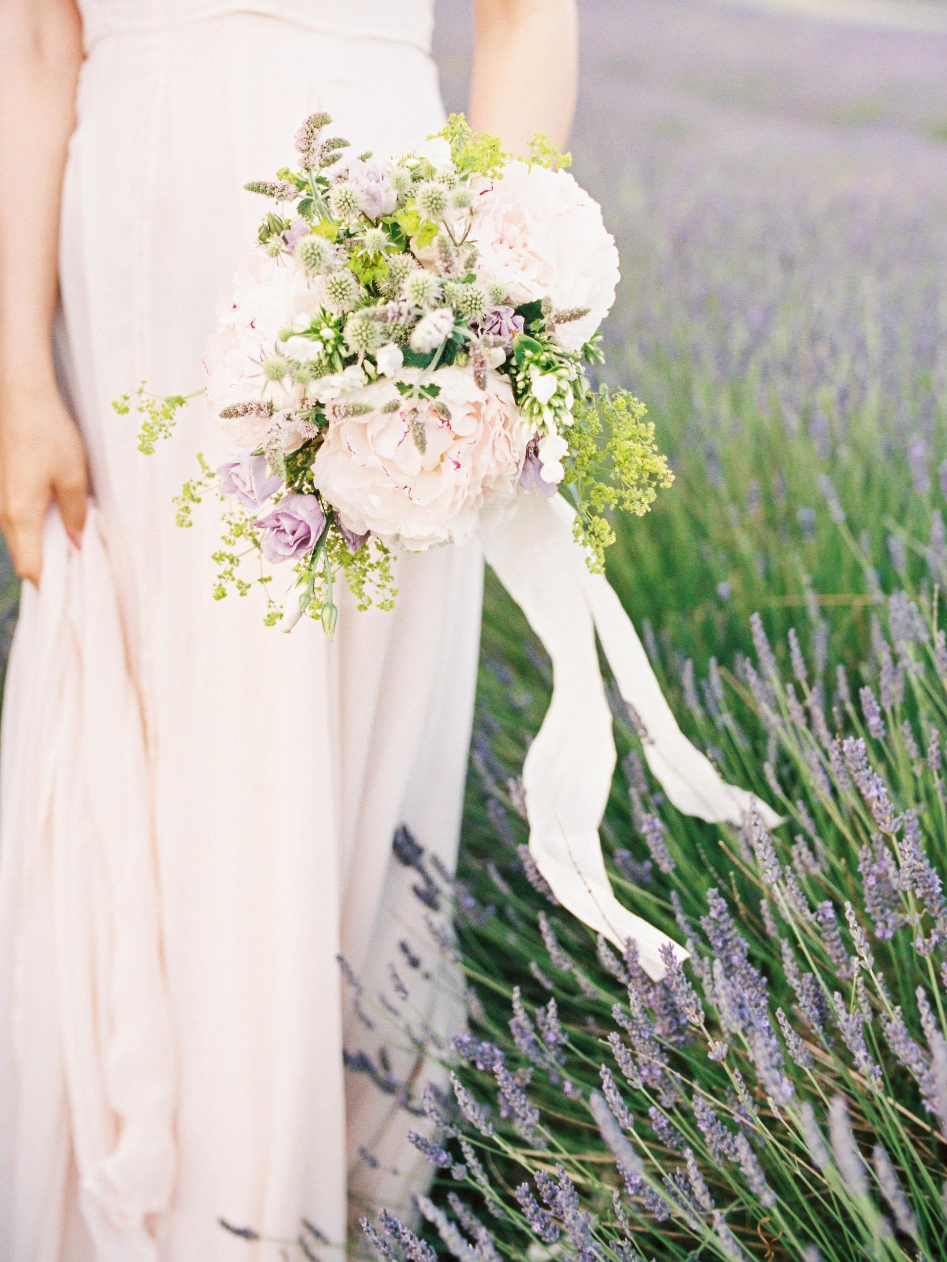 Amy O'Boyle Photography- Destination & UK Fine Art Film Wedding Photographer- Hitchin Lavender Engagement Shoot-8.jpg