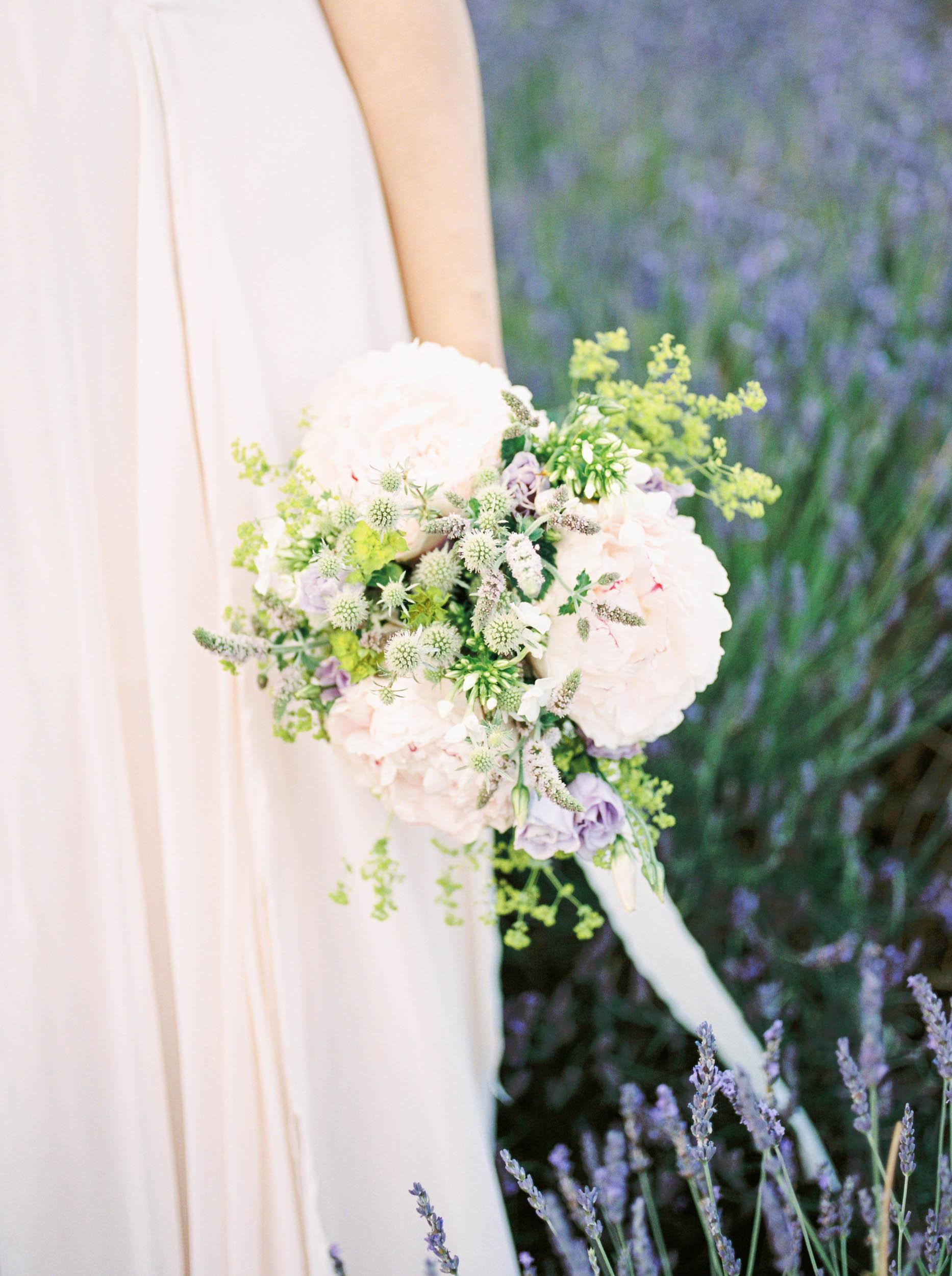 Amy O'Boyle Photography- Destination & UK Fine Art Film Wedding Photographer- Hitchin Lavender Engagement Shoot-30.jpg