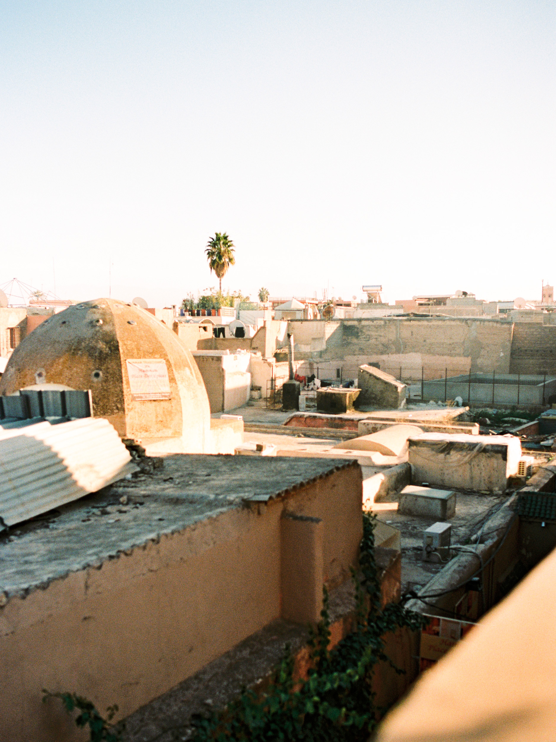 Amy O'Boyle Photography- Destination & UK Fine Art Film Wedding Photographer- Marrakech Morocco-16.jpg