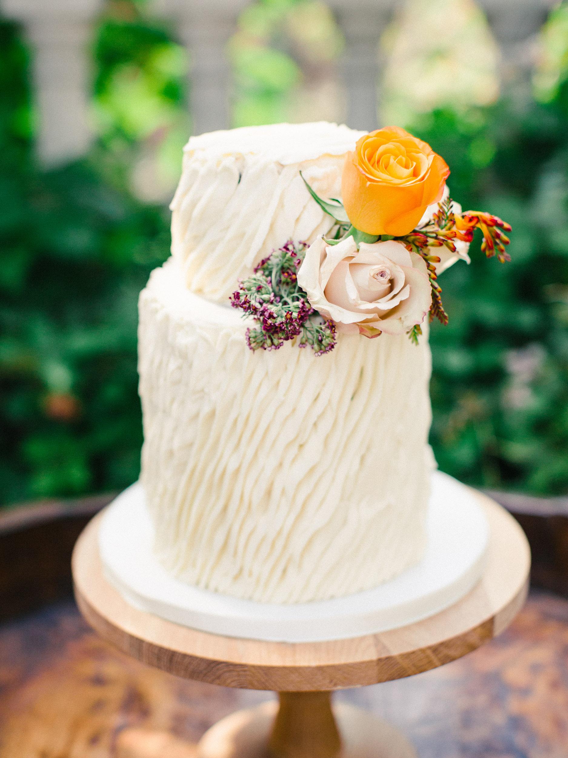 Amy O'Boyle Photography- Destination & UK Fine Art Film Wedding Photographer- The Pergola and Hill Garden Wedding-53.jpg