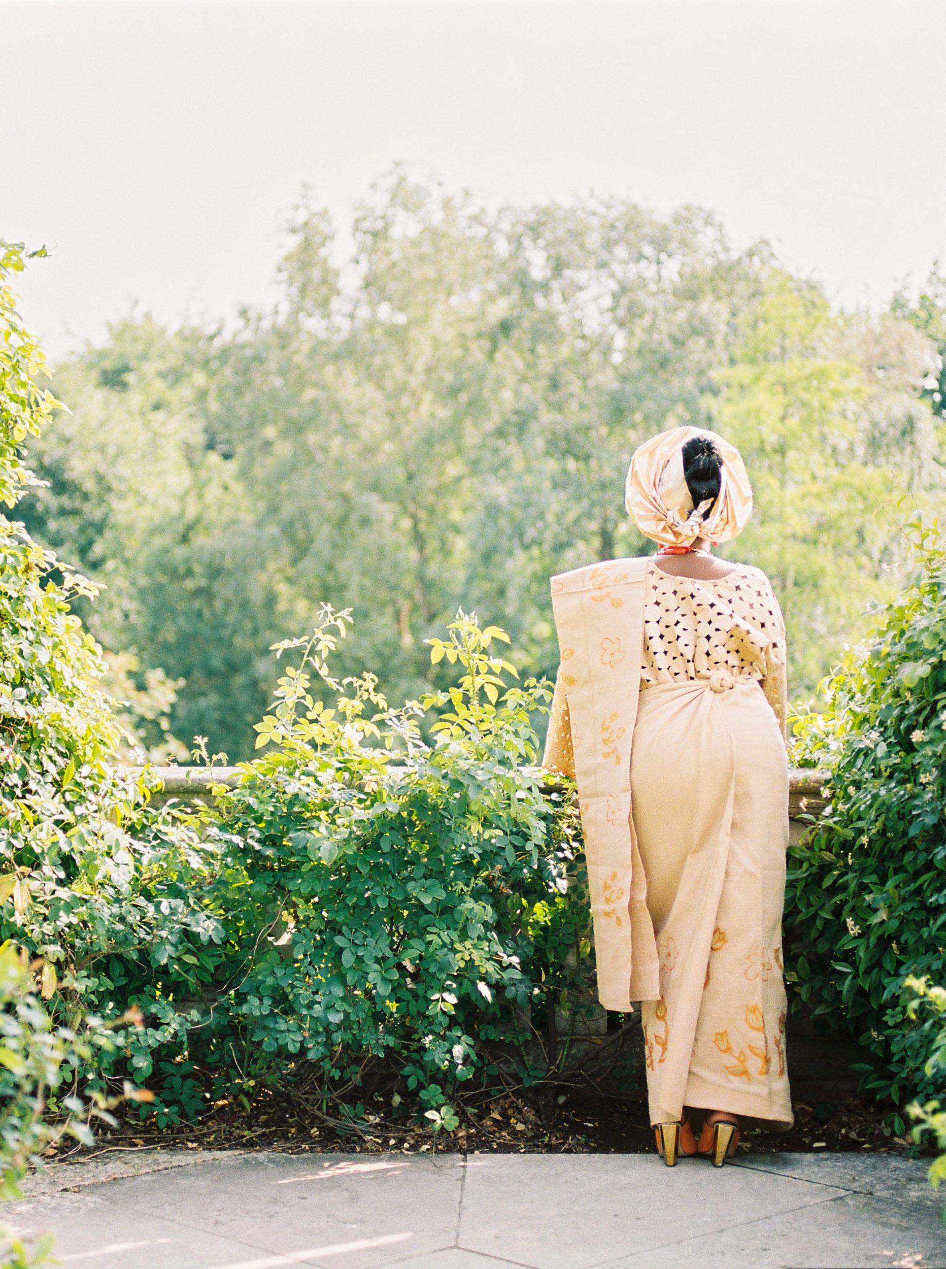 Amy O'Boyle Photography- Destination & UK Fine Art Film Wedding Photographer- The Pergola and Hill Garden Wedding-22.jpg