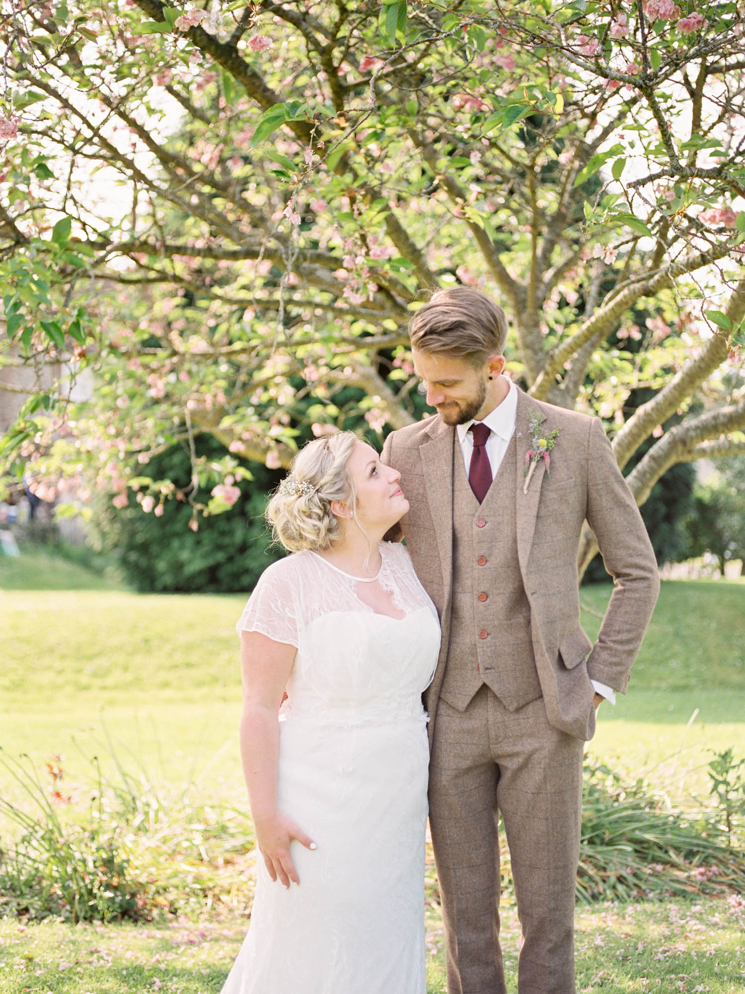 Amy O'Boyle Photography- Destination & UK Fine Art Film Wedding Photographer-46.jpg