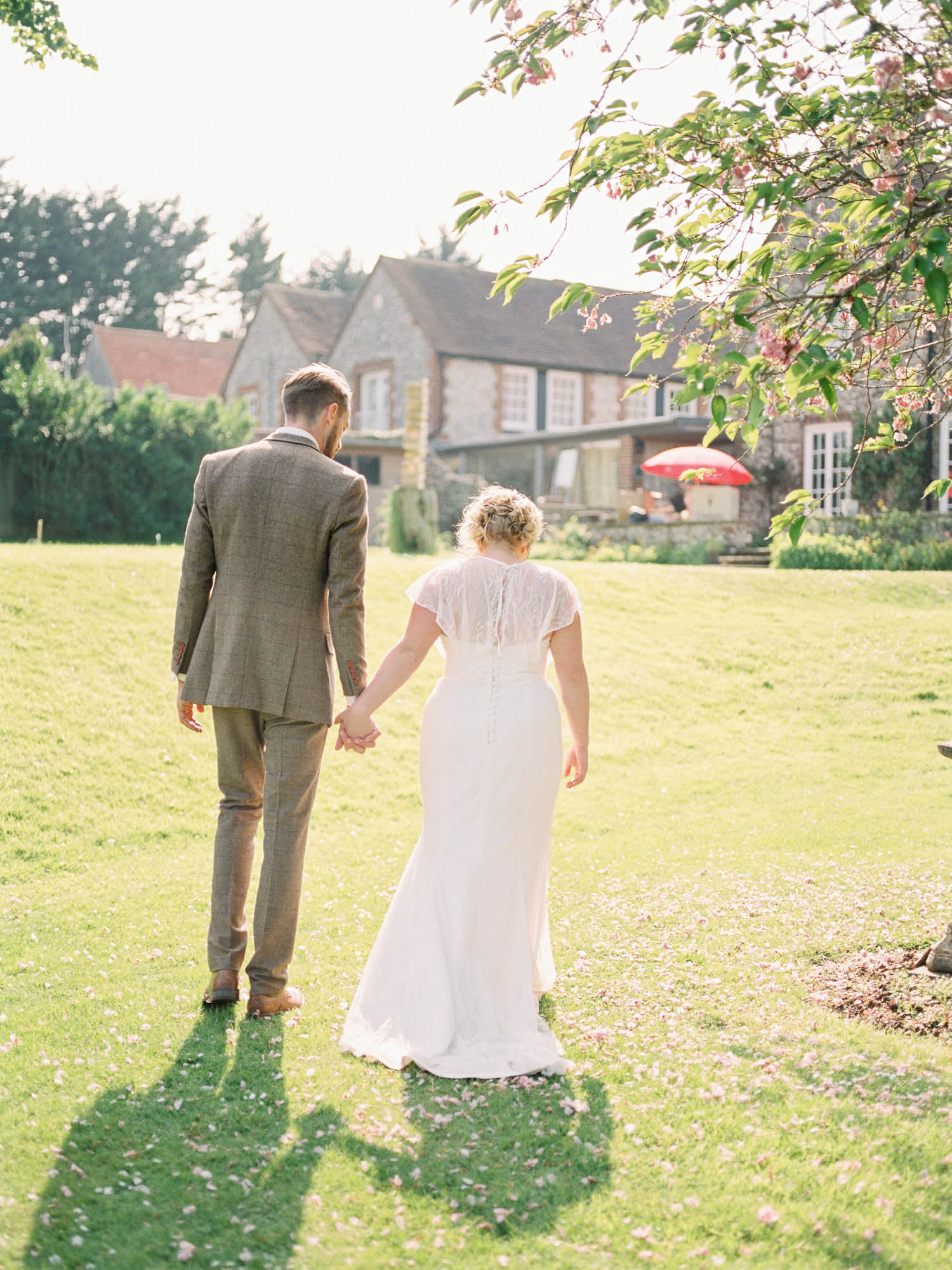 Amy O'Boyle Photography- Destination & UK Fine Art Film Wedding Photographer-55.jpg