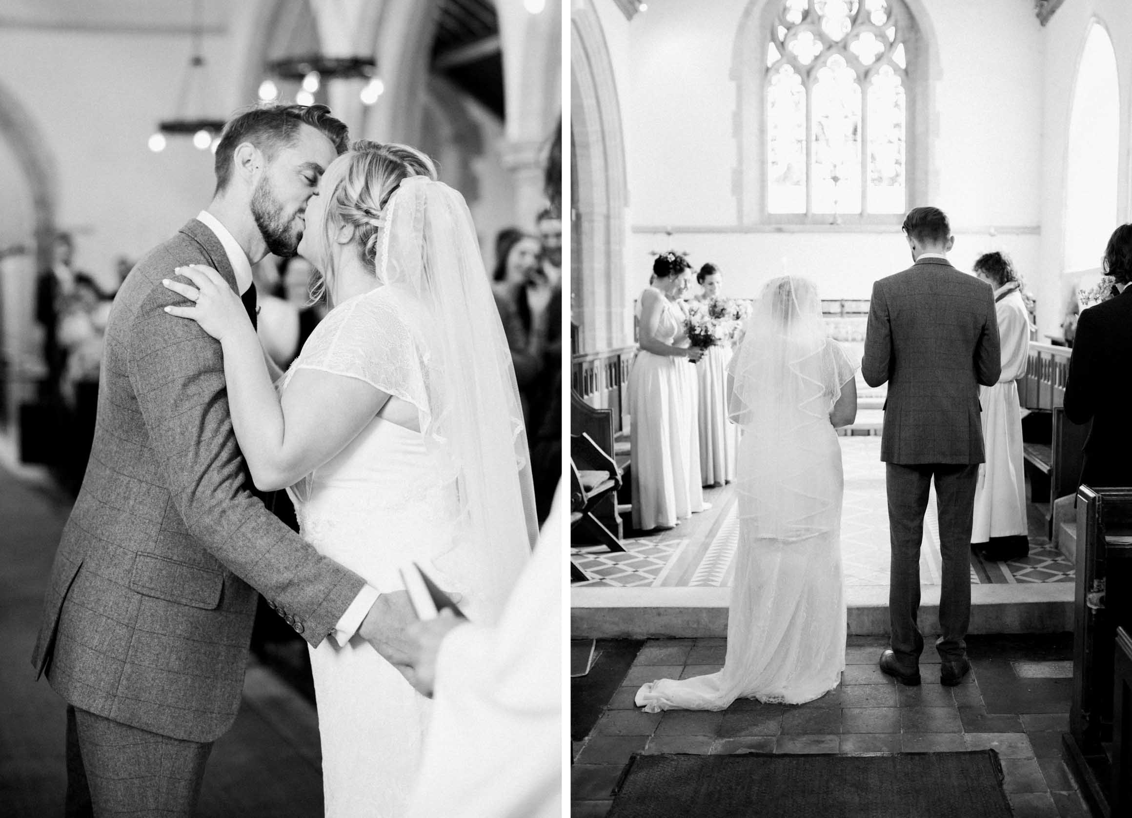 Amy O'Boyle Photography- Sussex Wedding Photographer 18.jpg