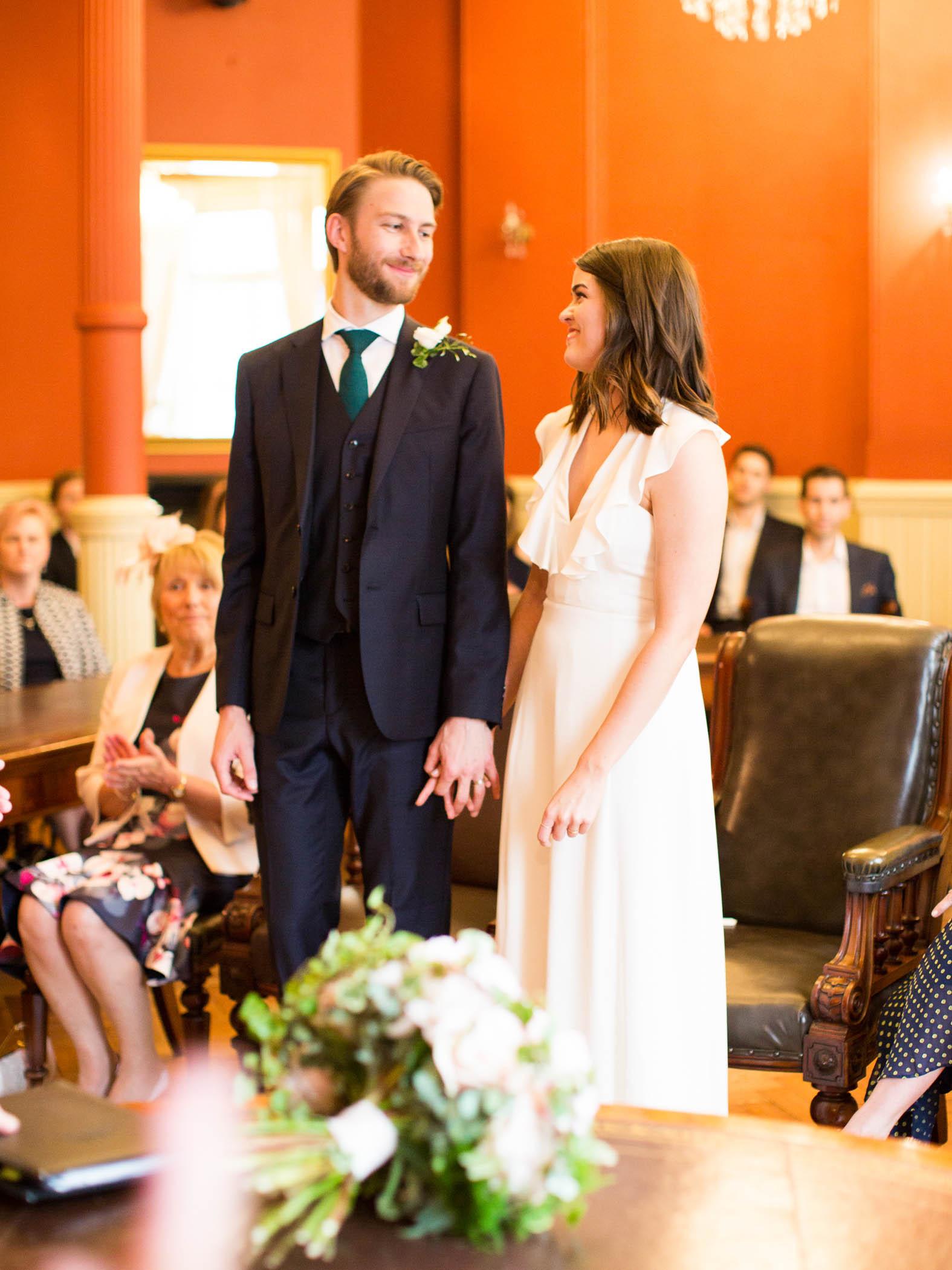 Amy O'Boyle Photography- Destination & UK Fine Art Film Wedding Photographer- The Anna Edit Wedding Brighton-23.jpg