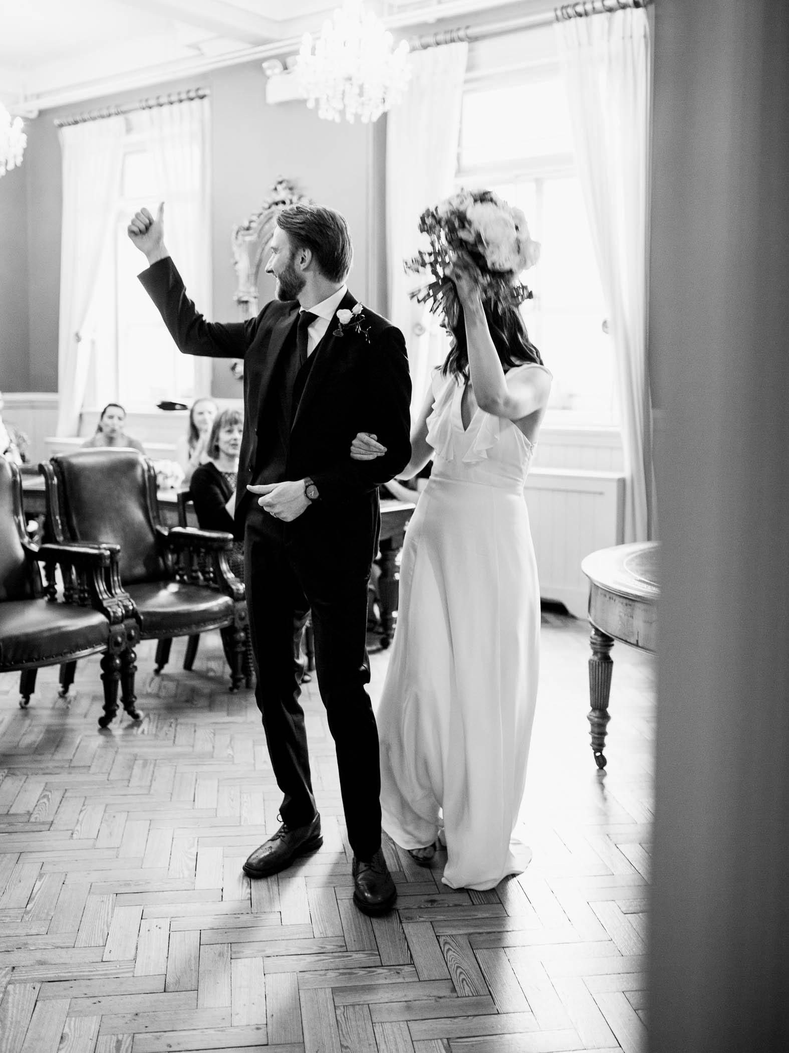 Amy O'Boyle Photography- Destination & UK Fine Art Film Wedding Photographer- The Anna Edit Wedding Brighton-27.jpg