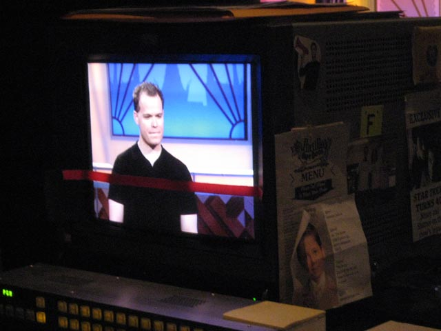 MattMarcyonTVGuide1_los_angeles.jpg
