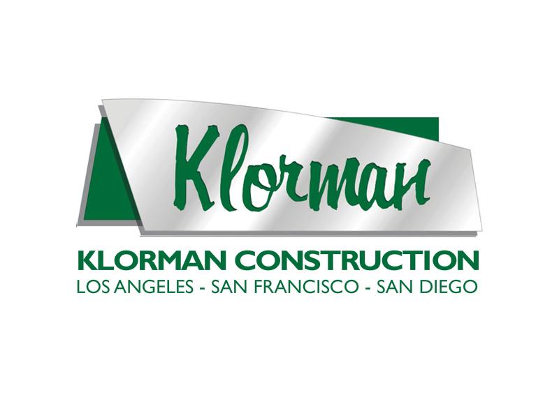 klorman.jpg