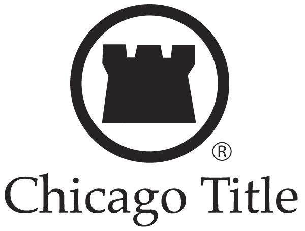 chicago-title.jpg