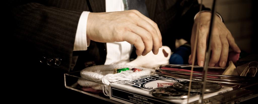 magic briefcase.jpg