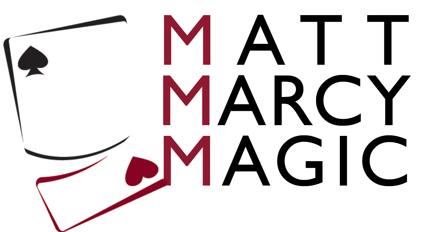 mattmarcymagiclogo no website.png