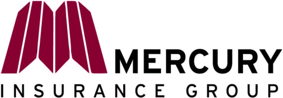 Mercury-insurance.jpg