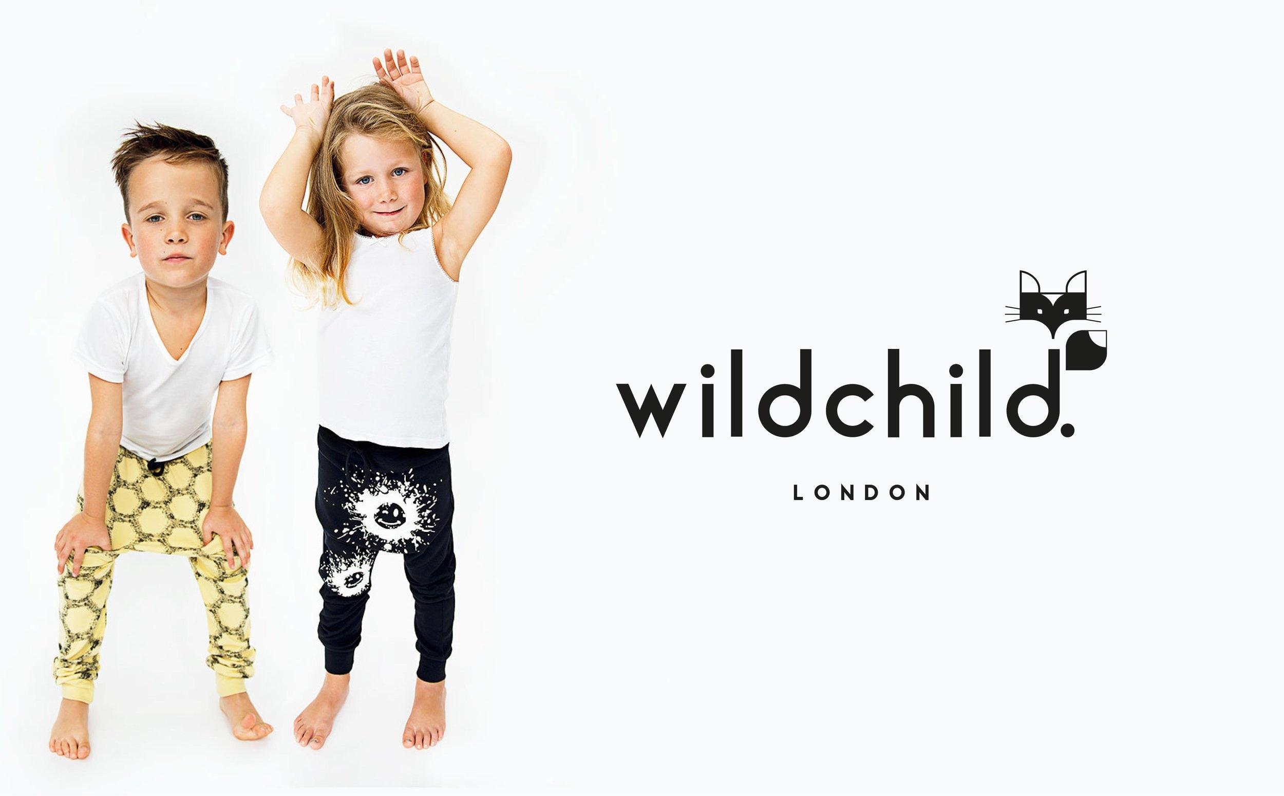 WILDCHILD_LONDON.2-01.jpg