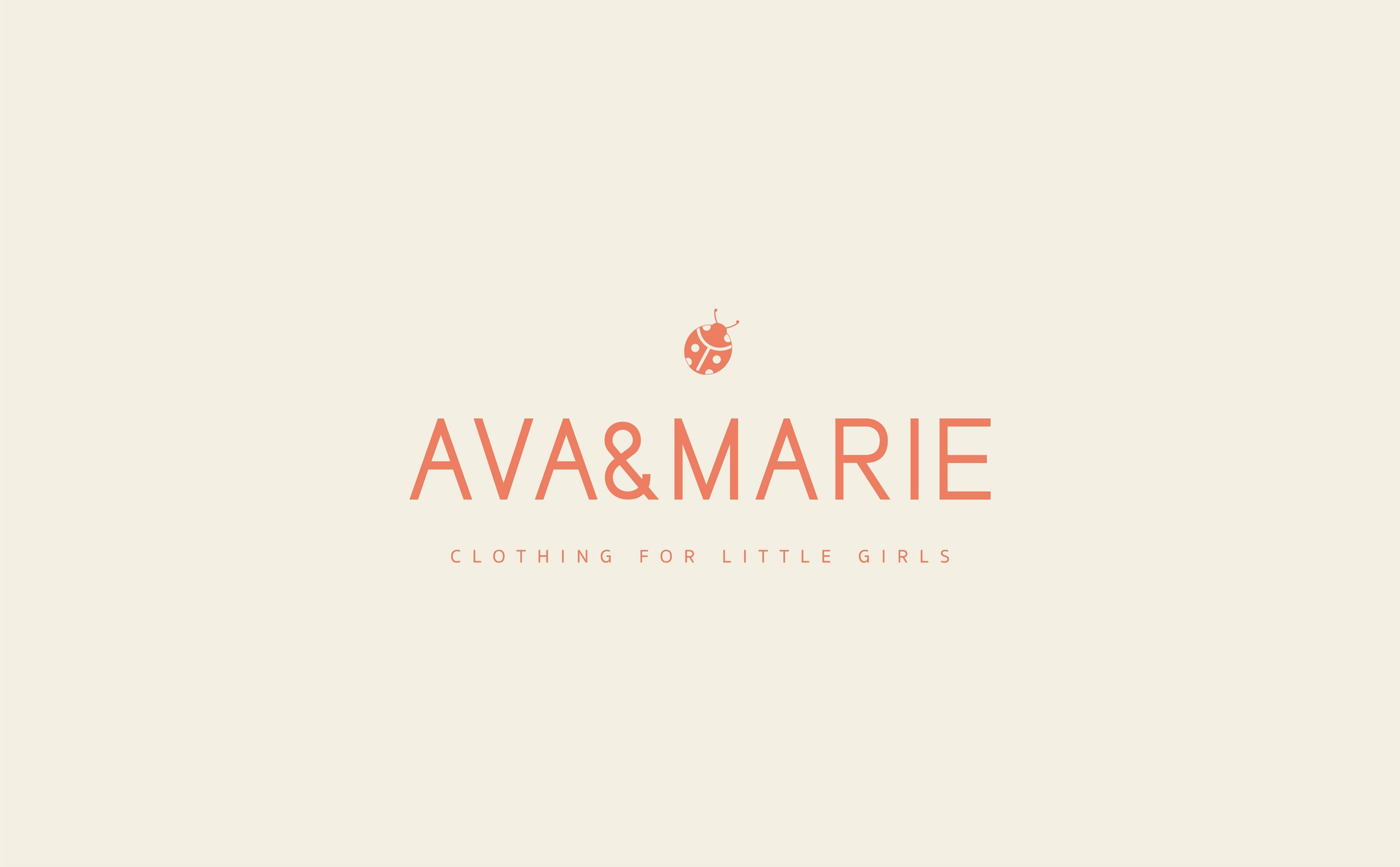AvaMarie-01.jpg