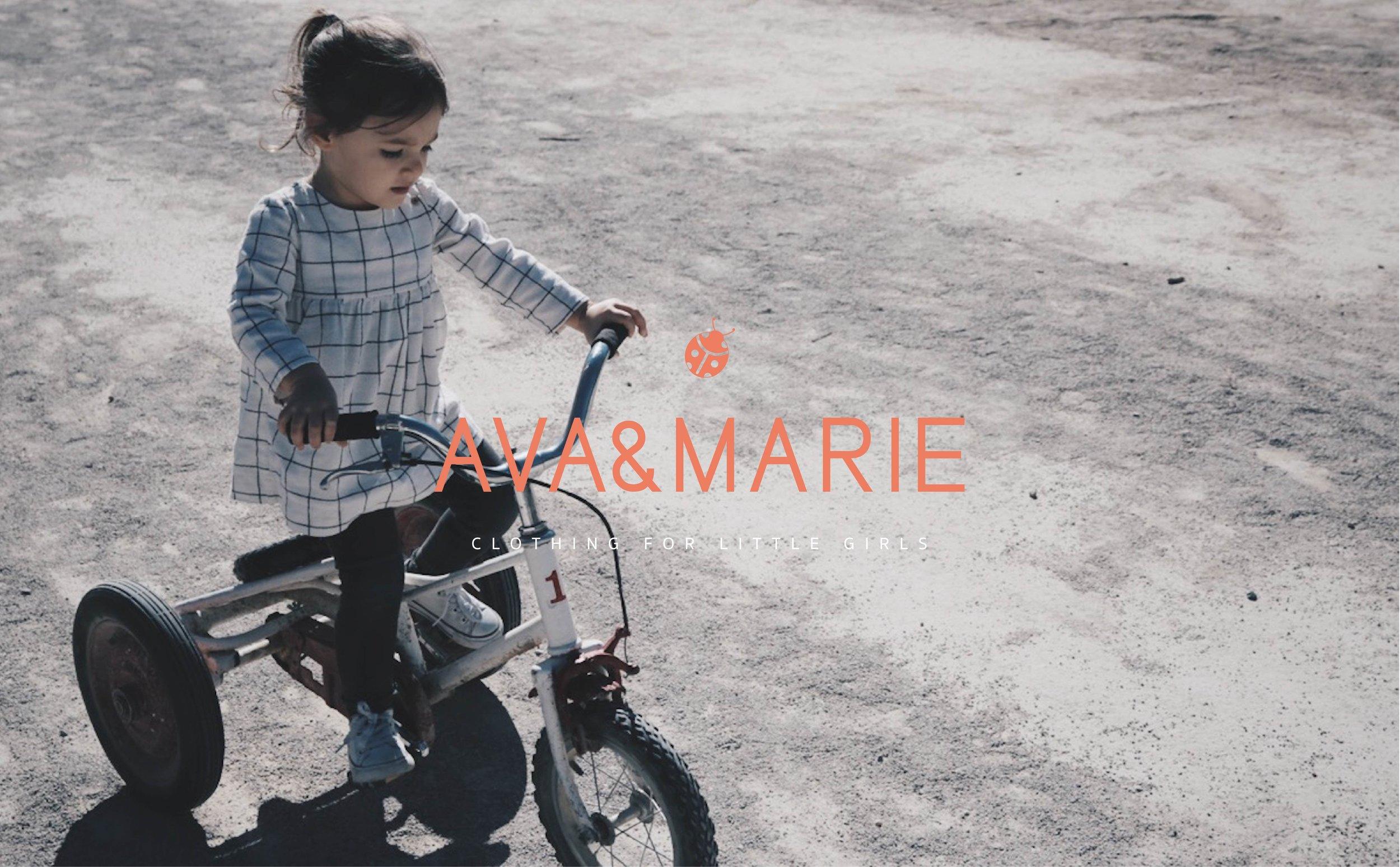 AvaMarie-04.jpg