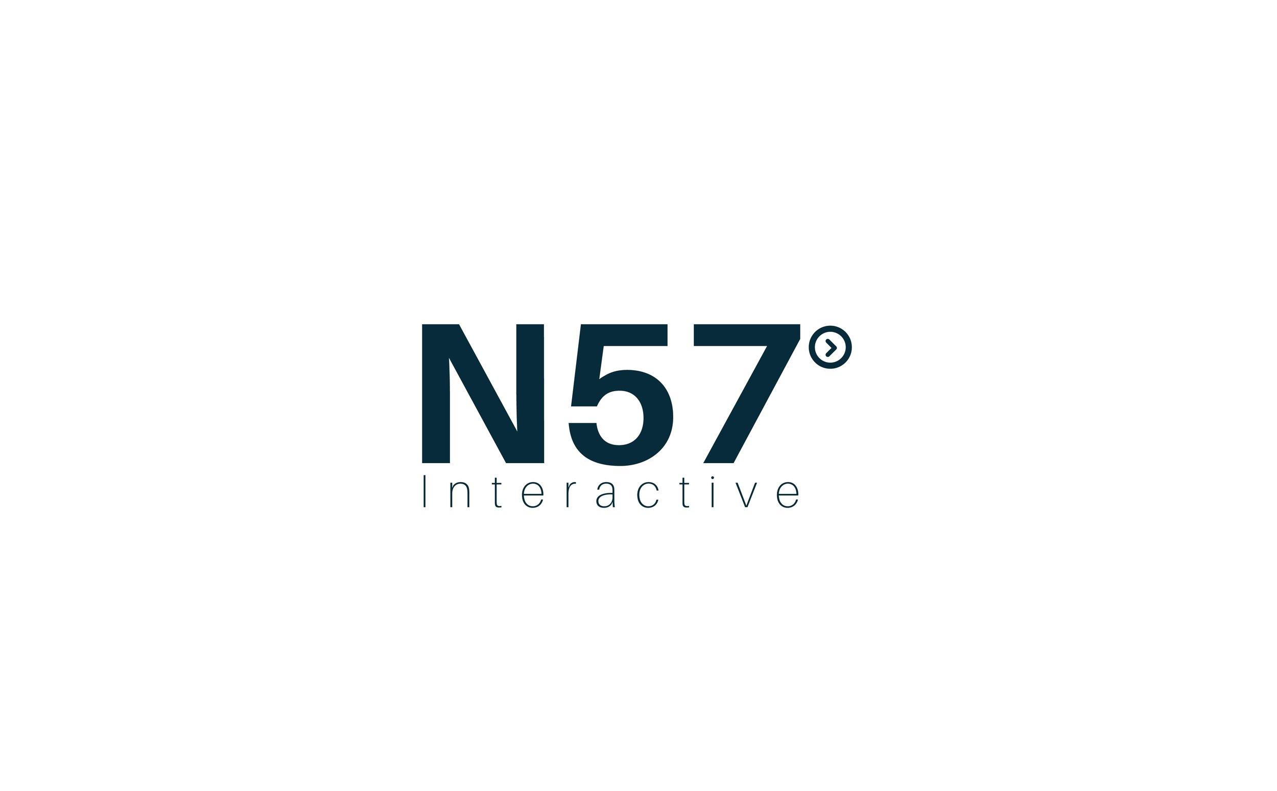 n57.2-02.jpg
