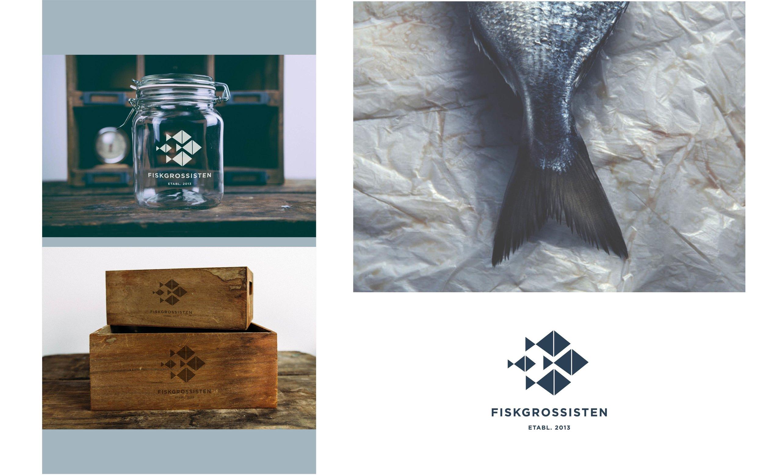 fiskgrossisten-04.jpg