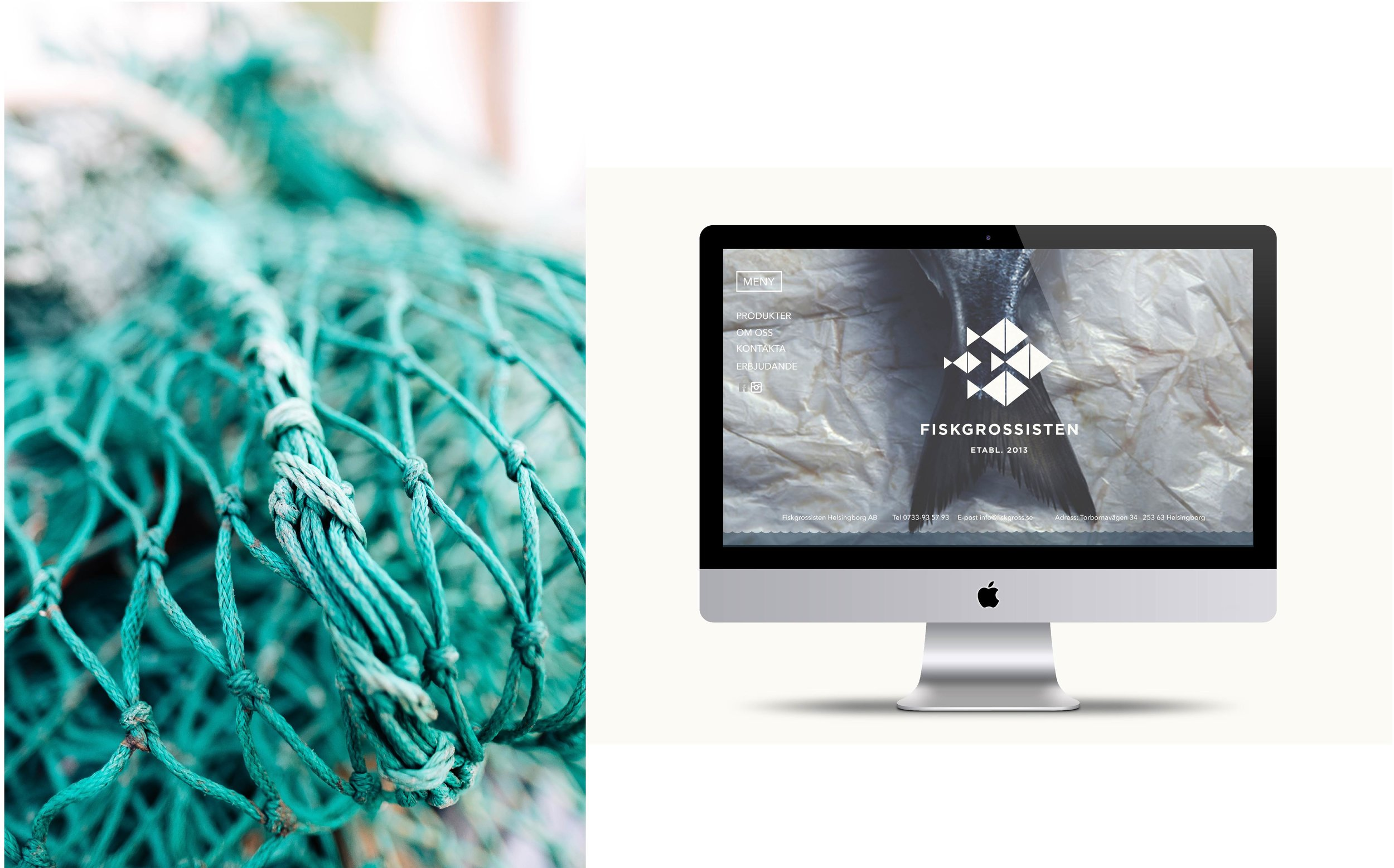 fiskgrossisten-06.jpg