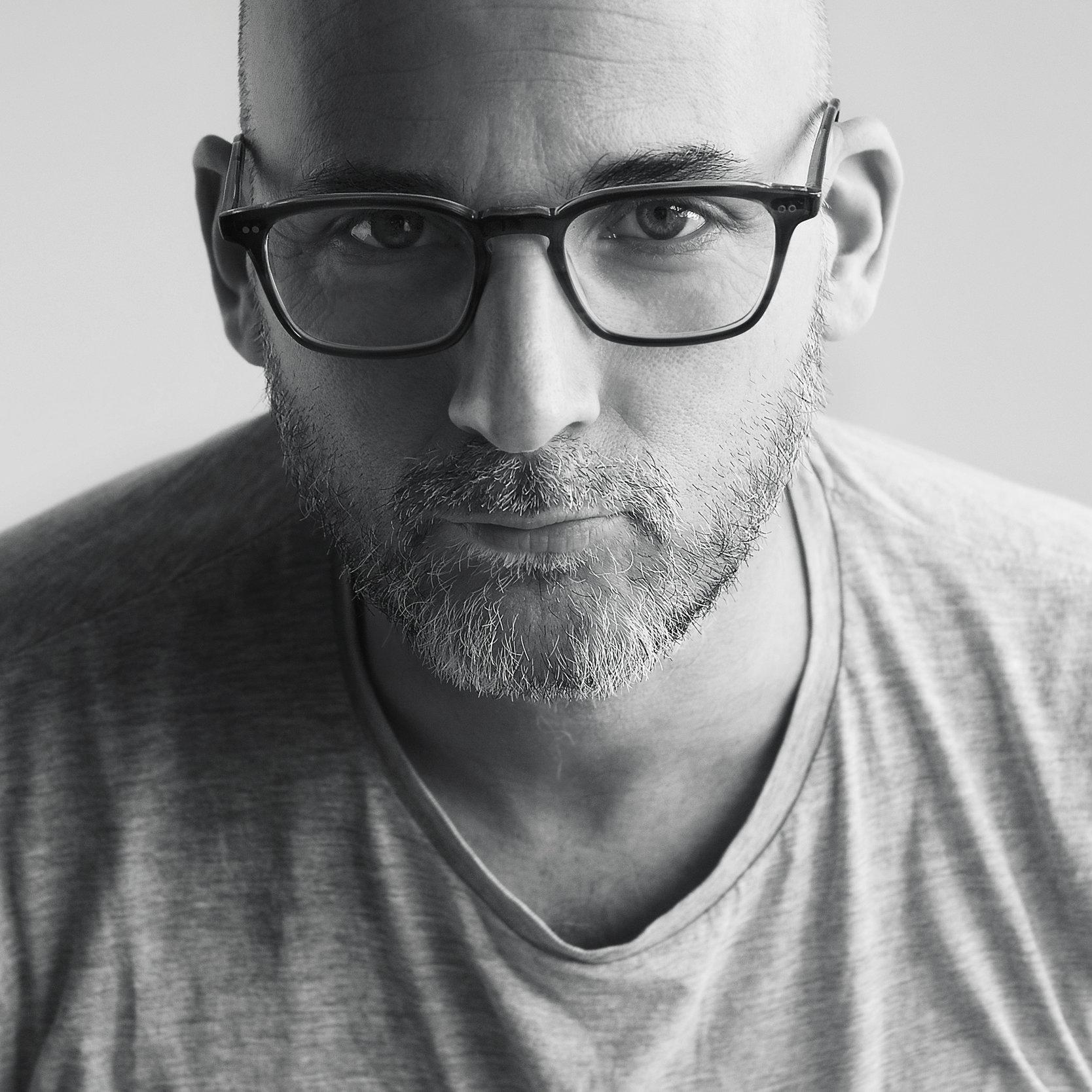 Christian Burne - Partner, Director