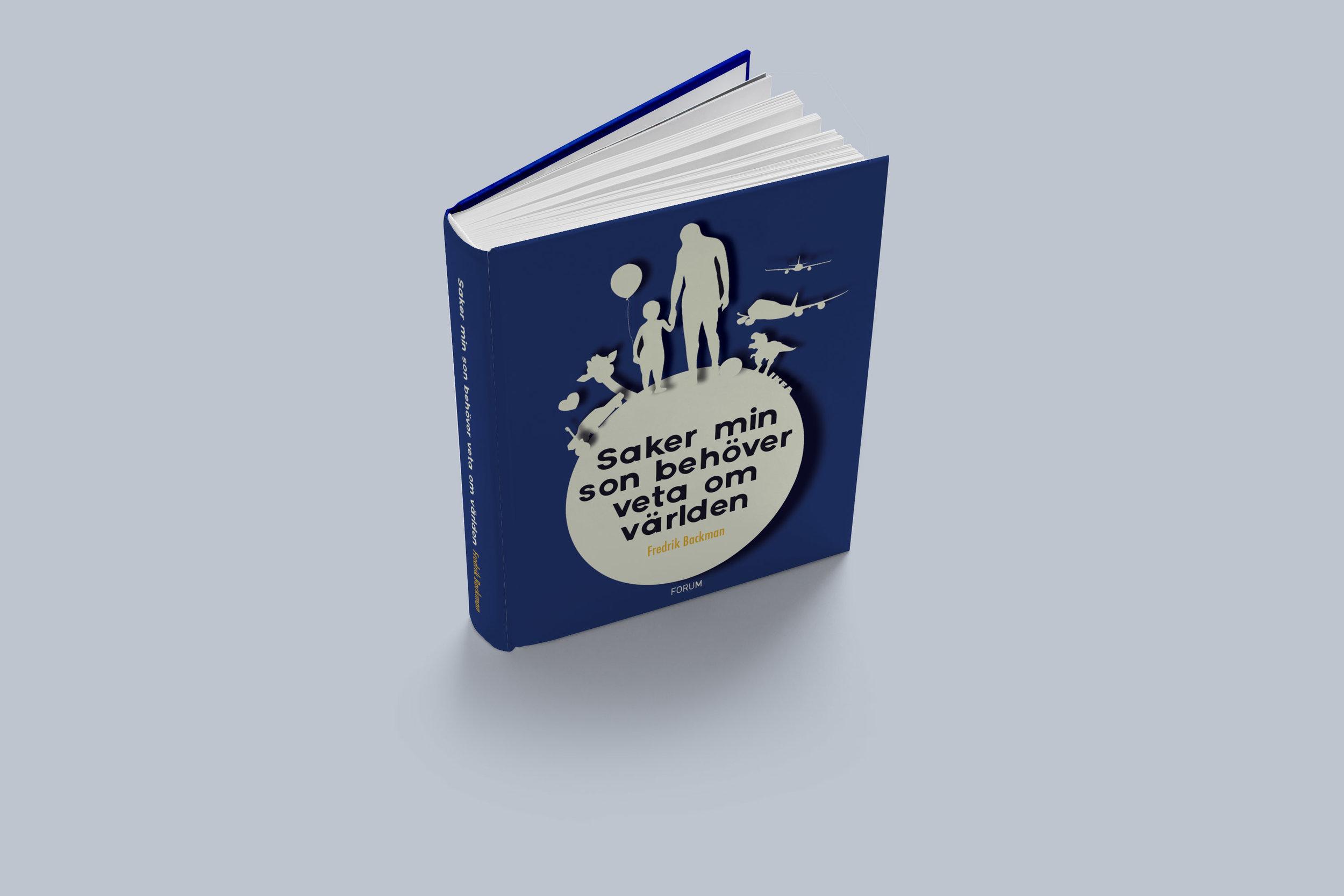 bokomslag 4-blue.jpg
