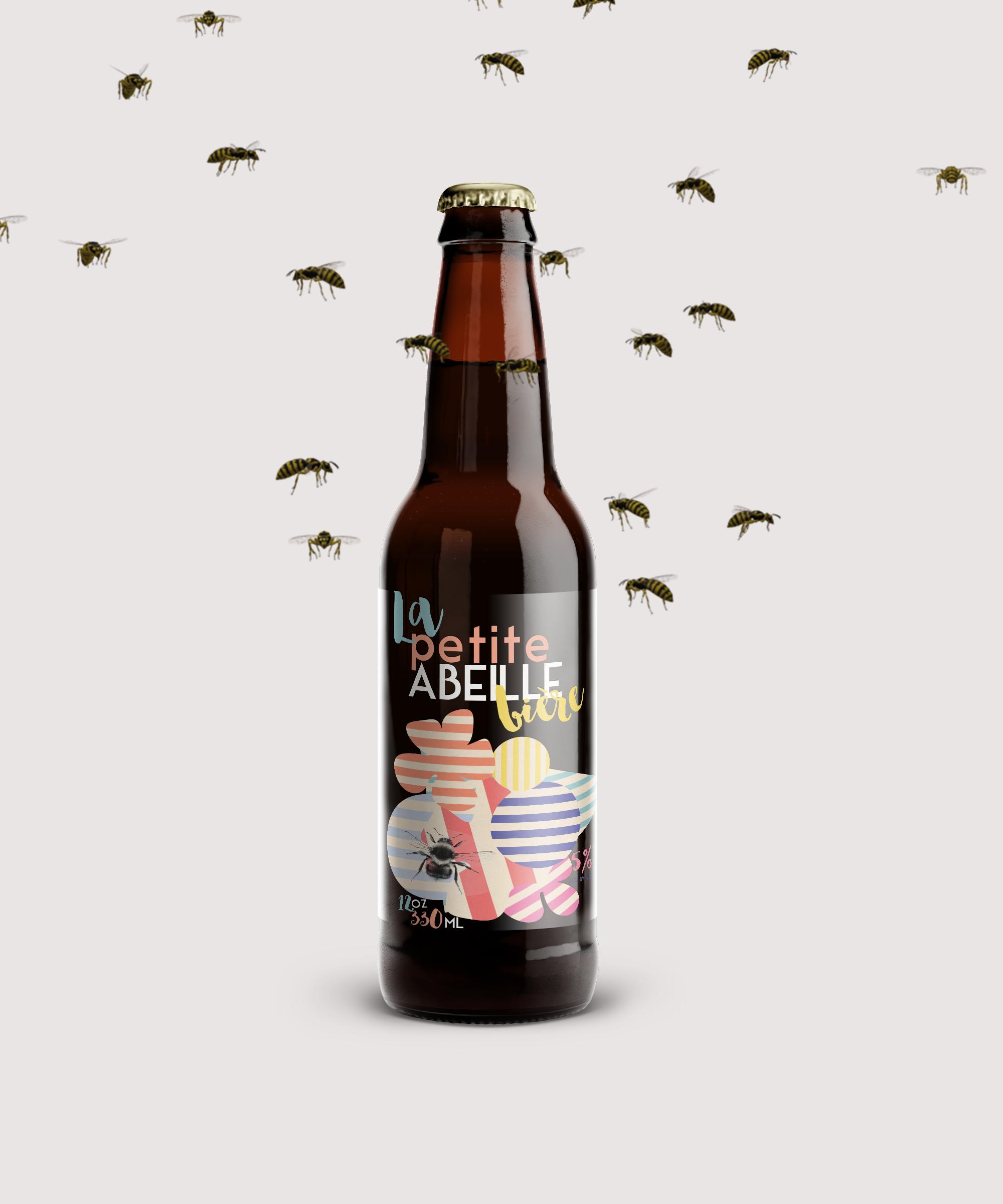 beer-bottle-and-bees.jpg