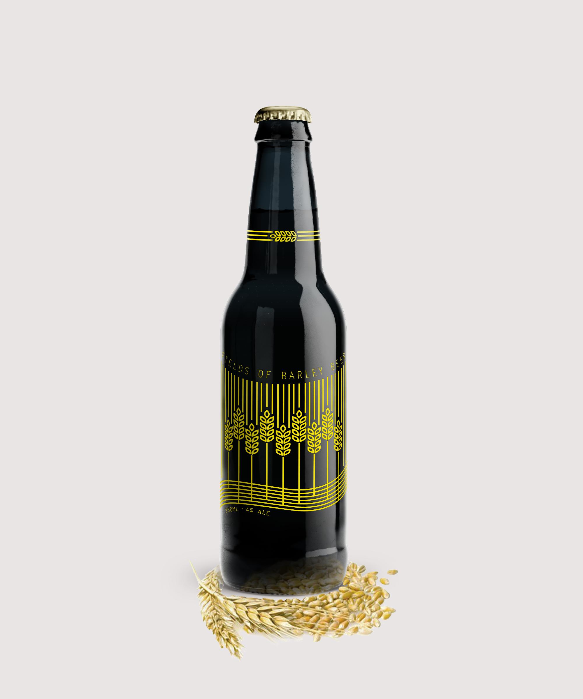feilds-of-barley-beer.jpg