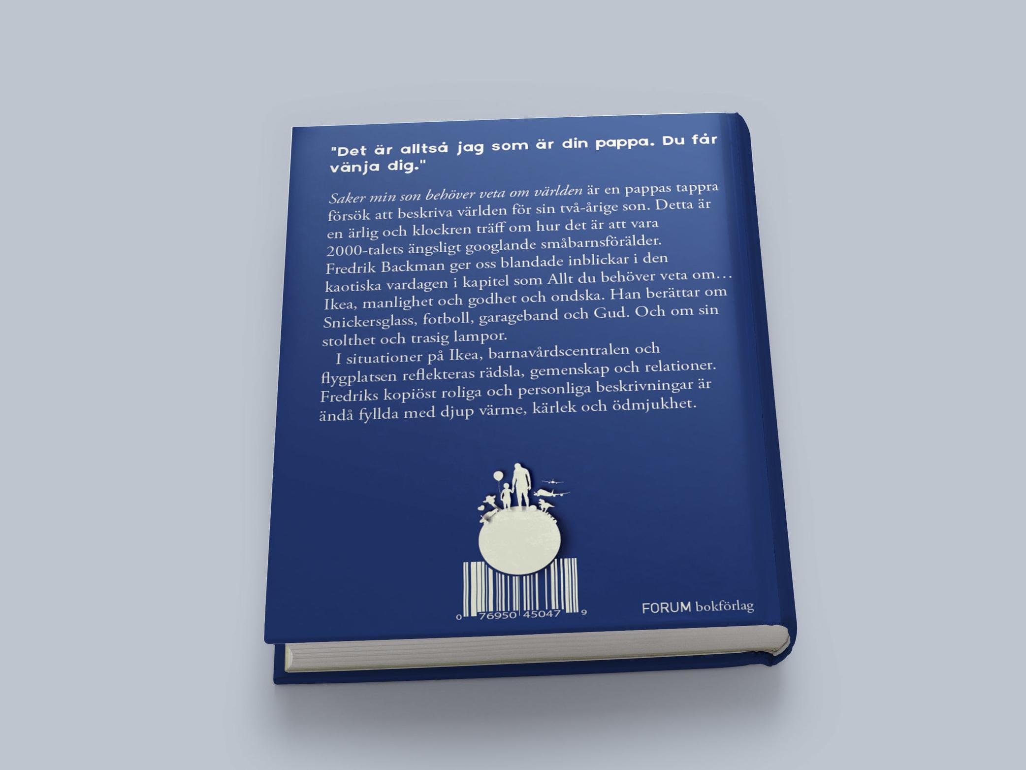 bokomslag+bak-+blue.jpg
