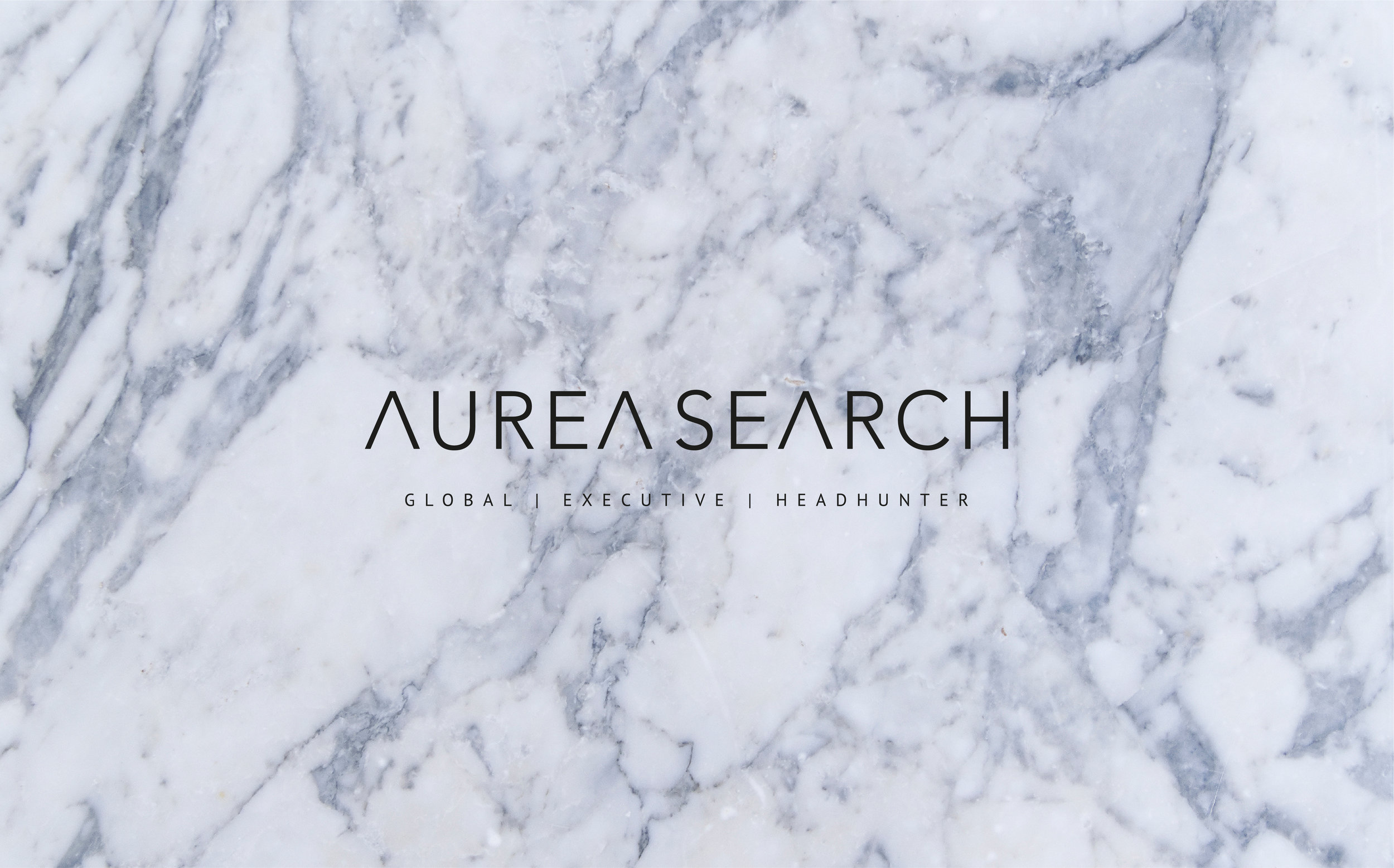 Aurea Search-01.jpg