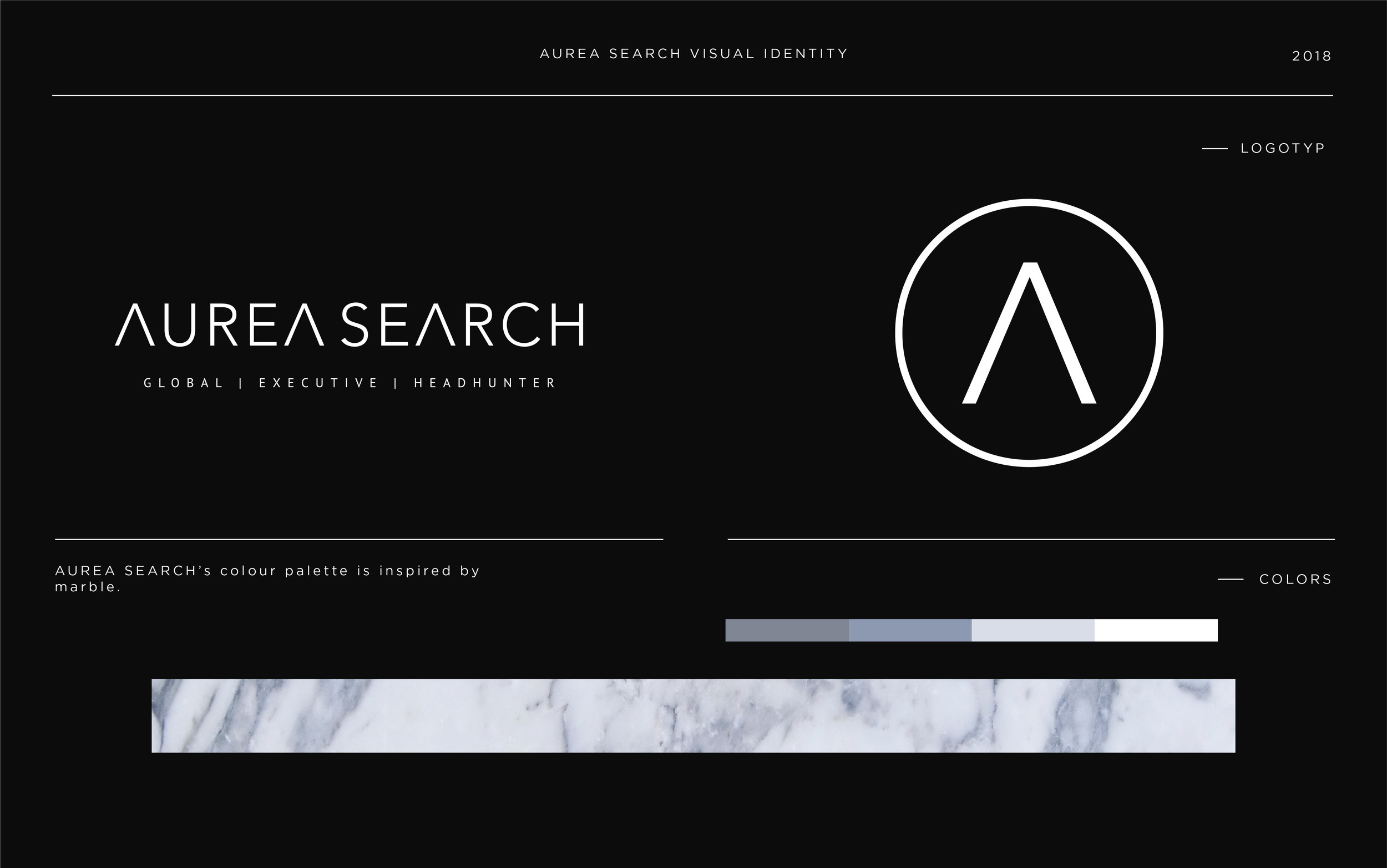 Aurea Search-02.jpg
