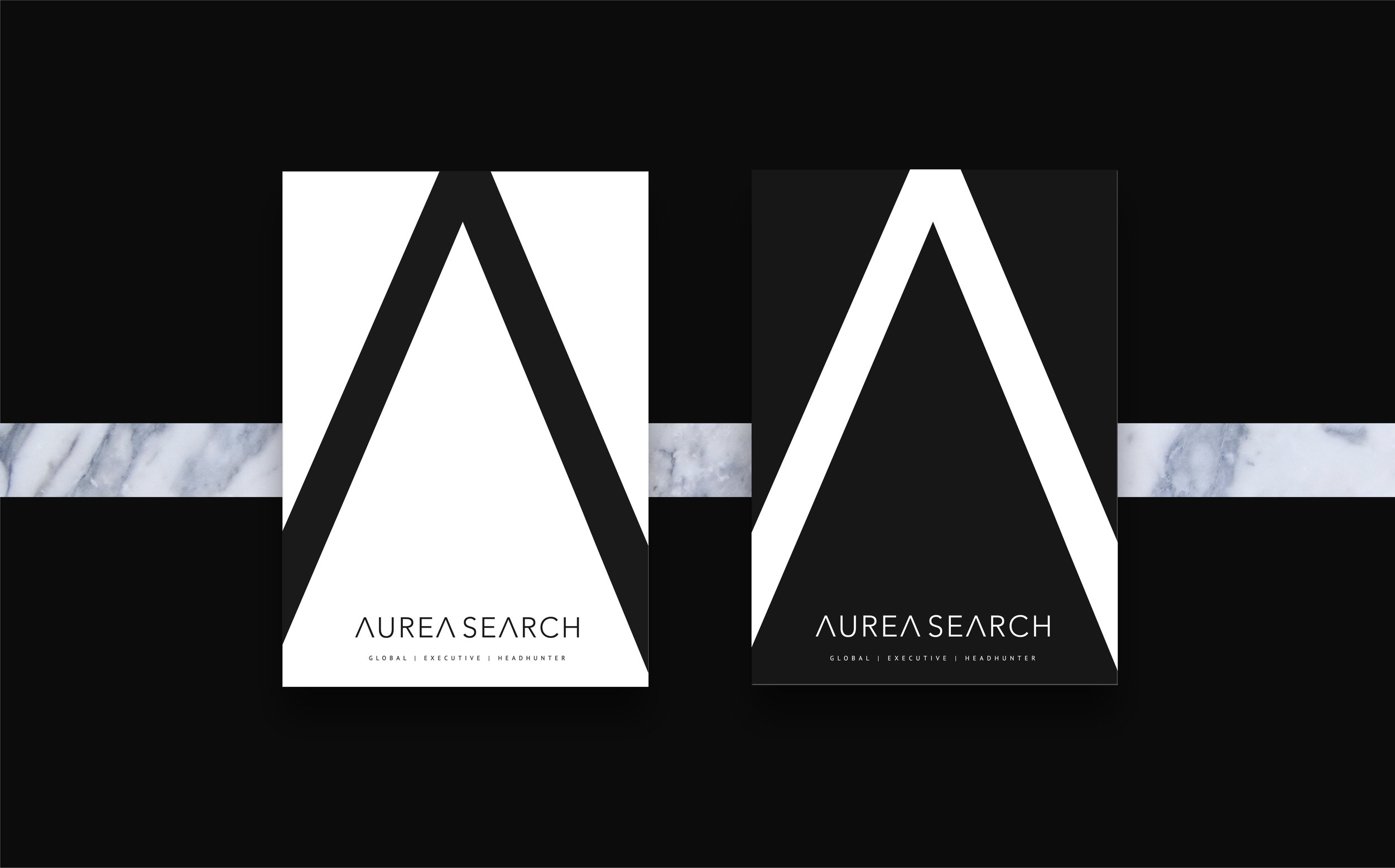 Aurea Search-04.jpg