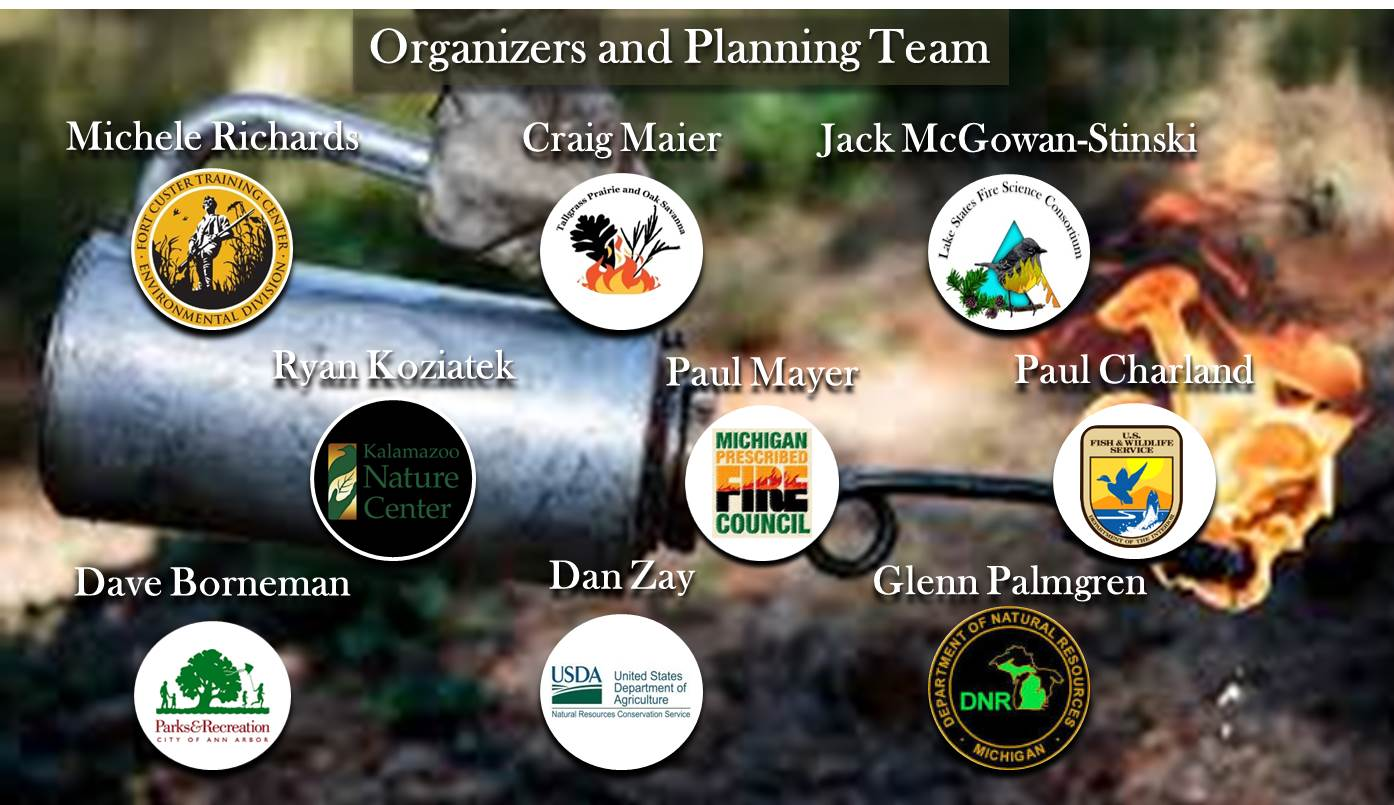 Burning Issues 2020 Planning Team.jpg
