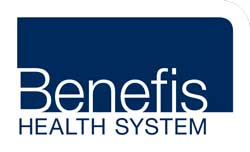 BenefisHealthSystem.jpg