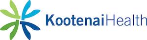 Kootenai_H_4CLR_RGB_H.jpg