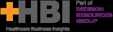 HBIxDRG_Logo-227x64.png