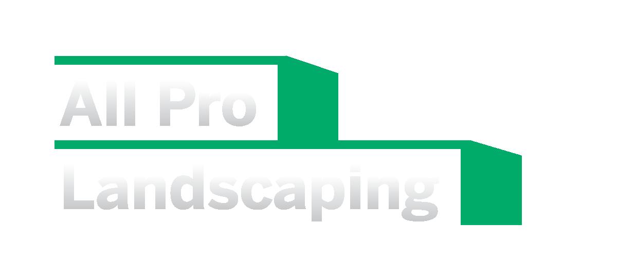 logo-white-green.png