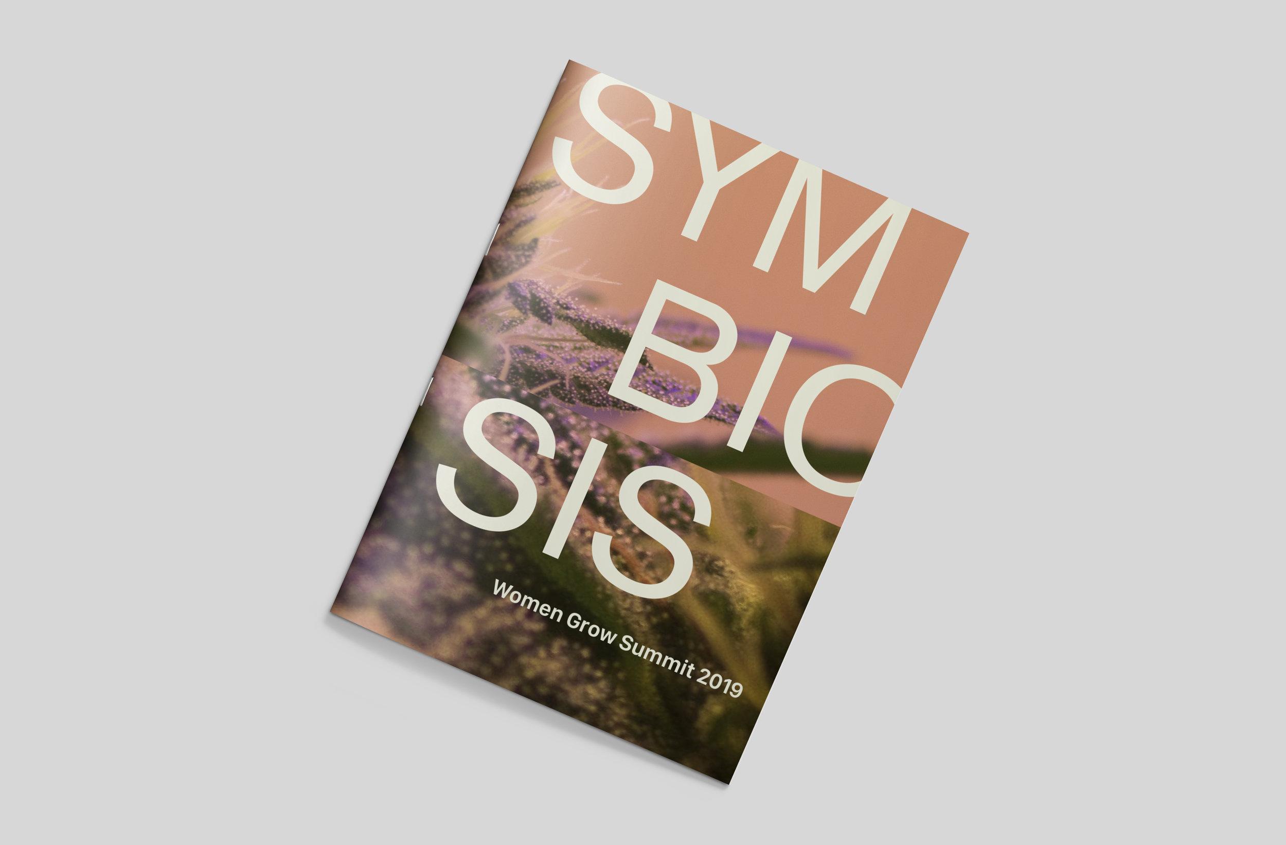 bookletcover.jpg