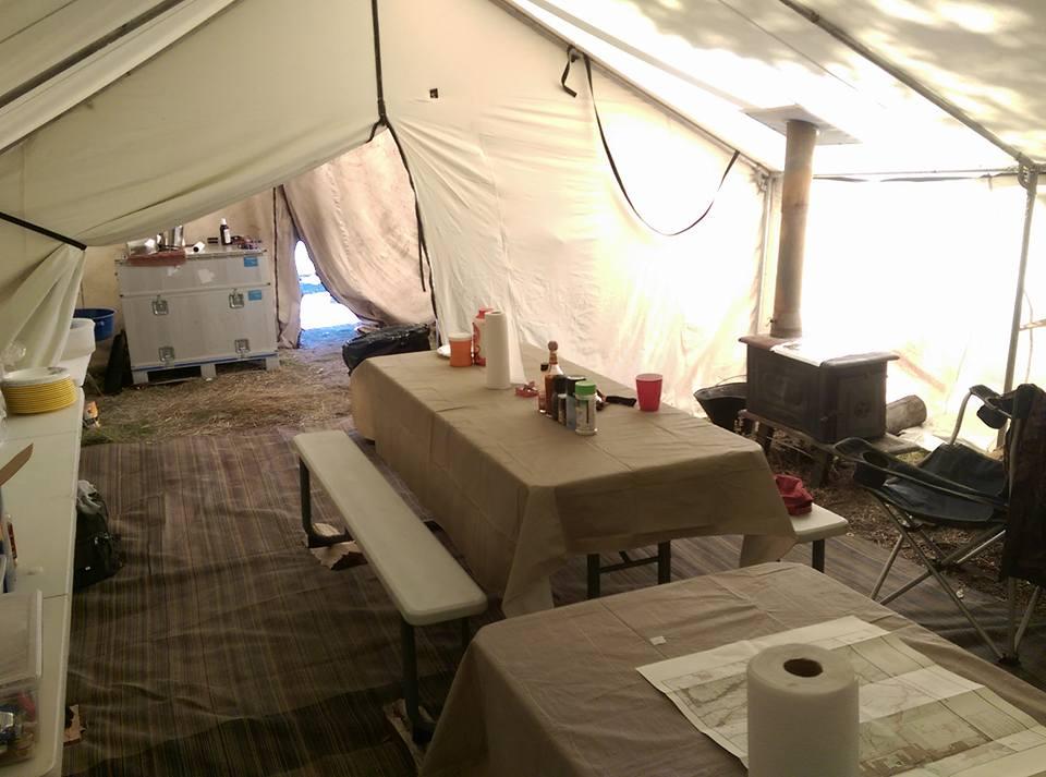 mess tent Colorado hunting.jpg
