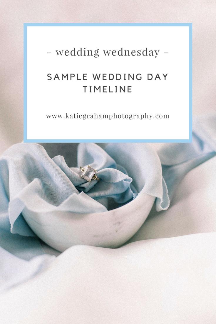 wedding_sample_timeline_wedding_photography_jamestown_new york_katie graham photography_destination_wedding_blog_post