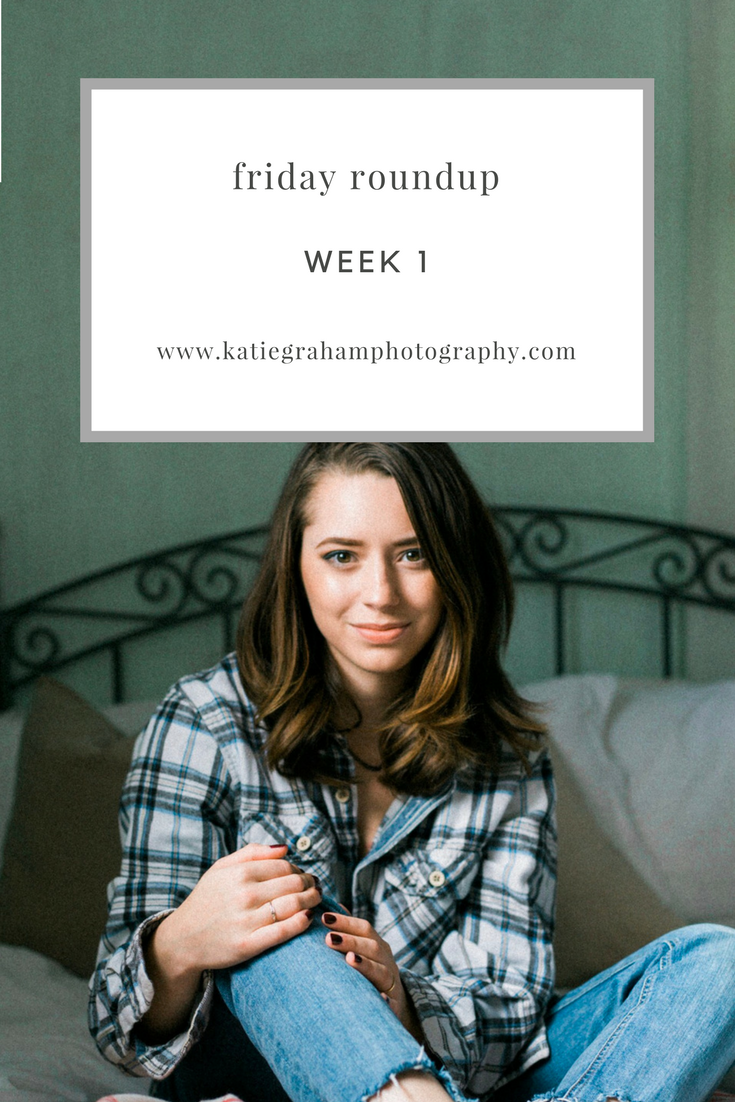 Katie_Graham_Photography_blog_post_wedding_photography_friday_roundup