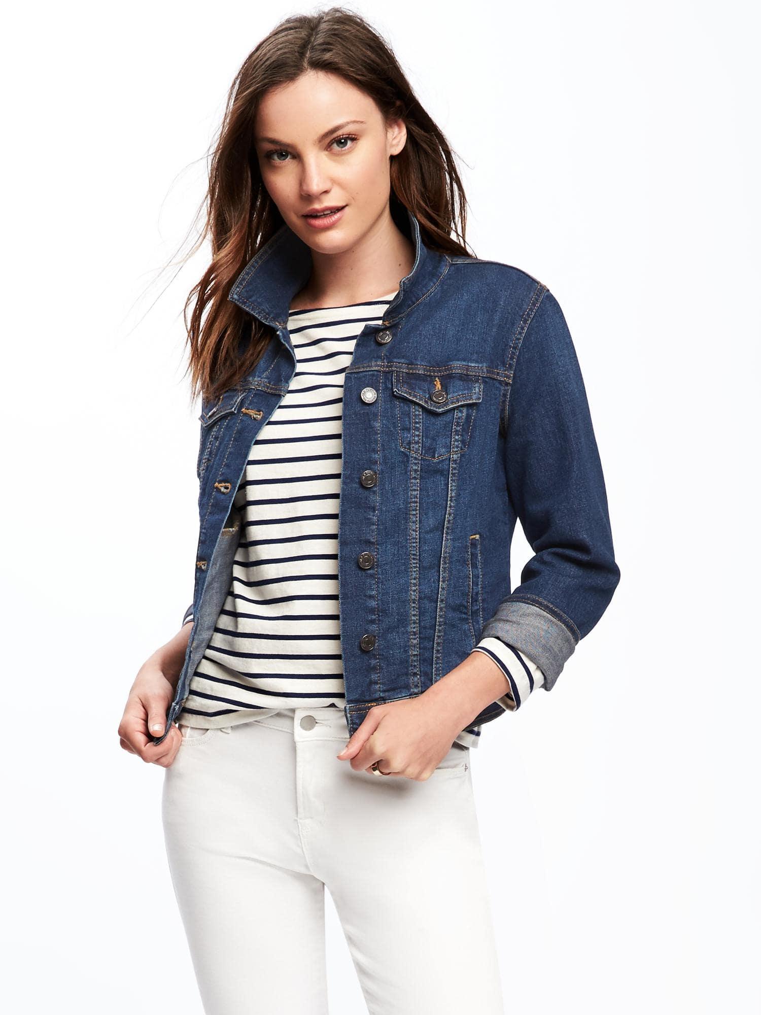Old Navy (click here)
