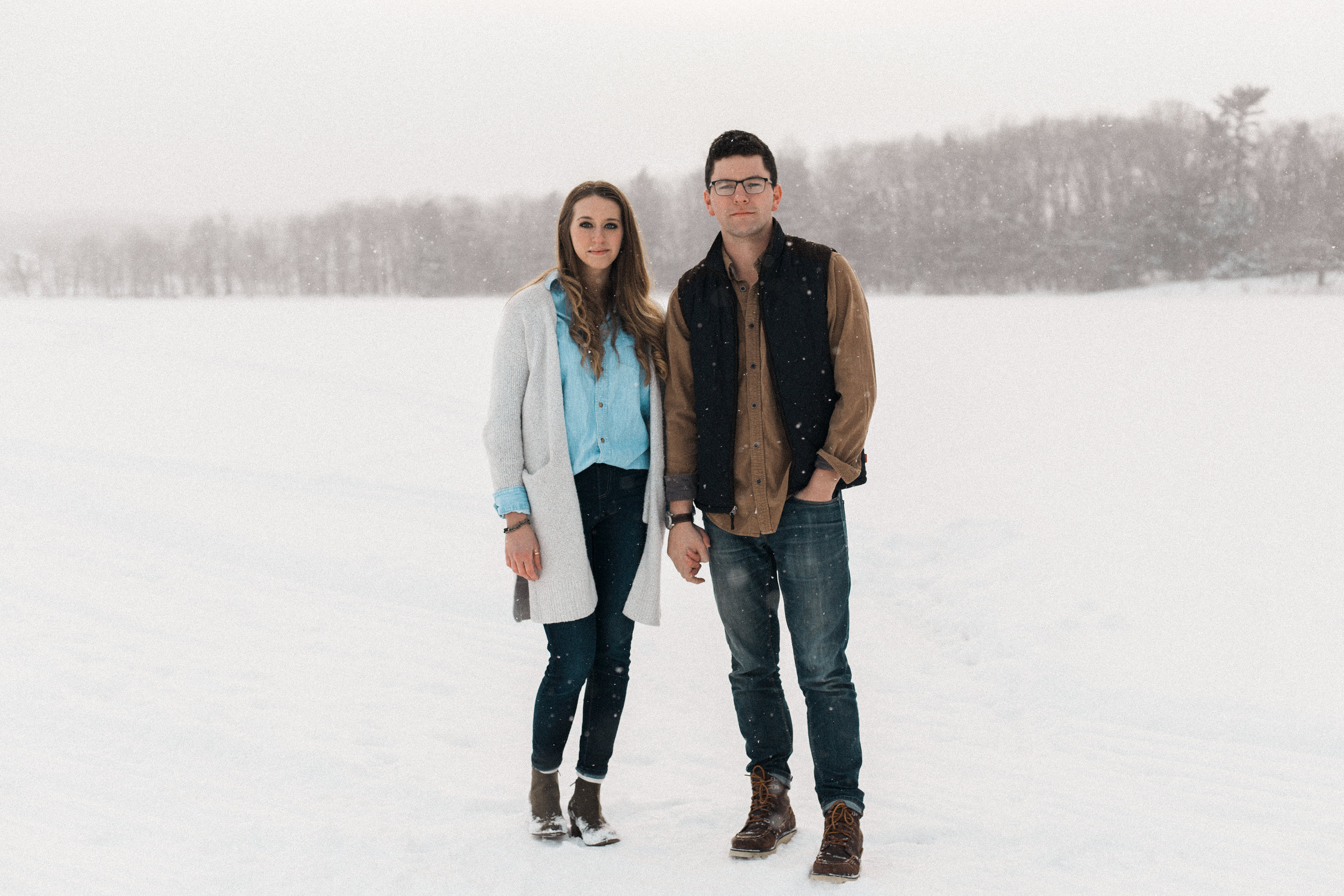 katie_graham_photography_engagement_session_winter_long_point_state_park_bemus_point_new_york_wedding_photographer_photography